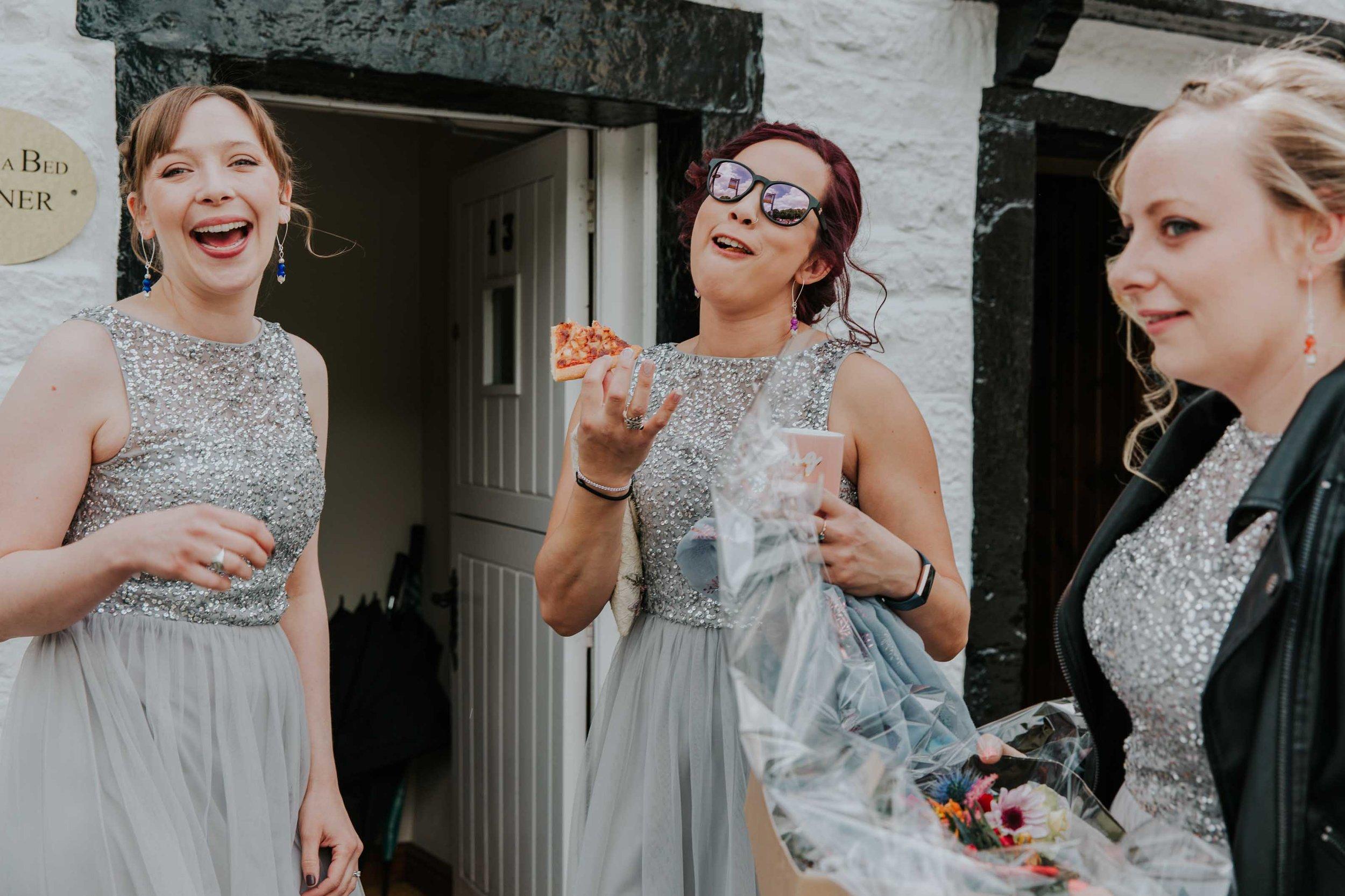 teepee wedding Lancashire (12).jpg
