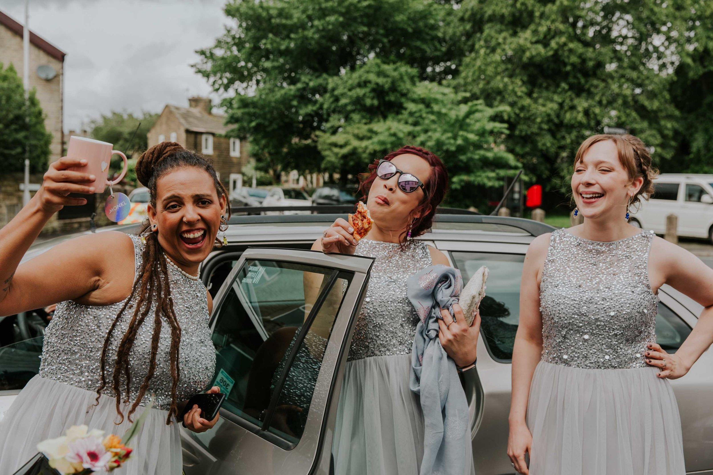 teepee wedding Lancashire (13).jpg