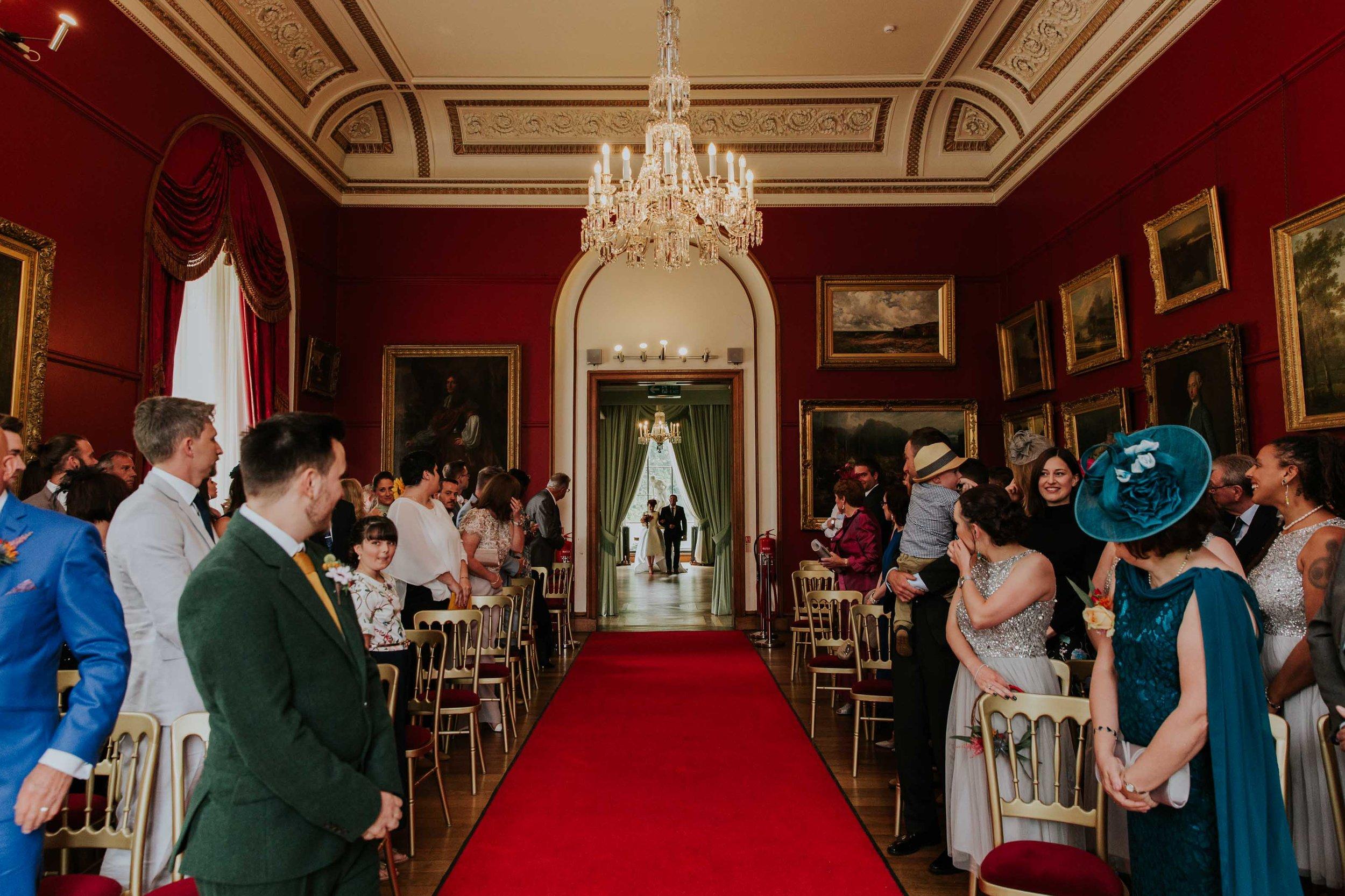 teepee wedding Lancashire (16).jpg