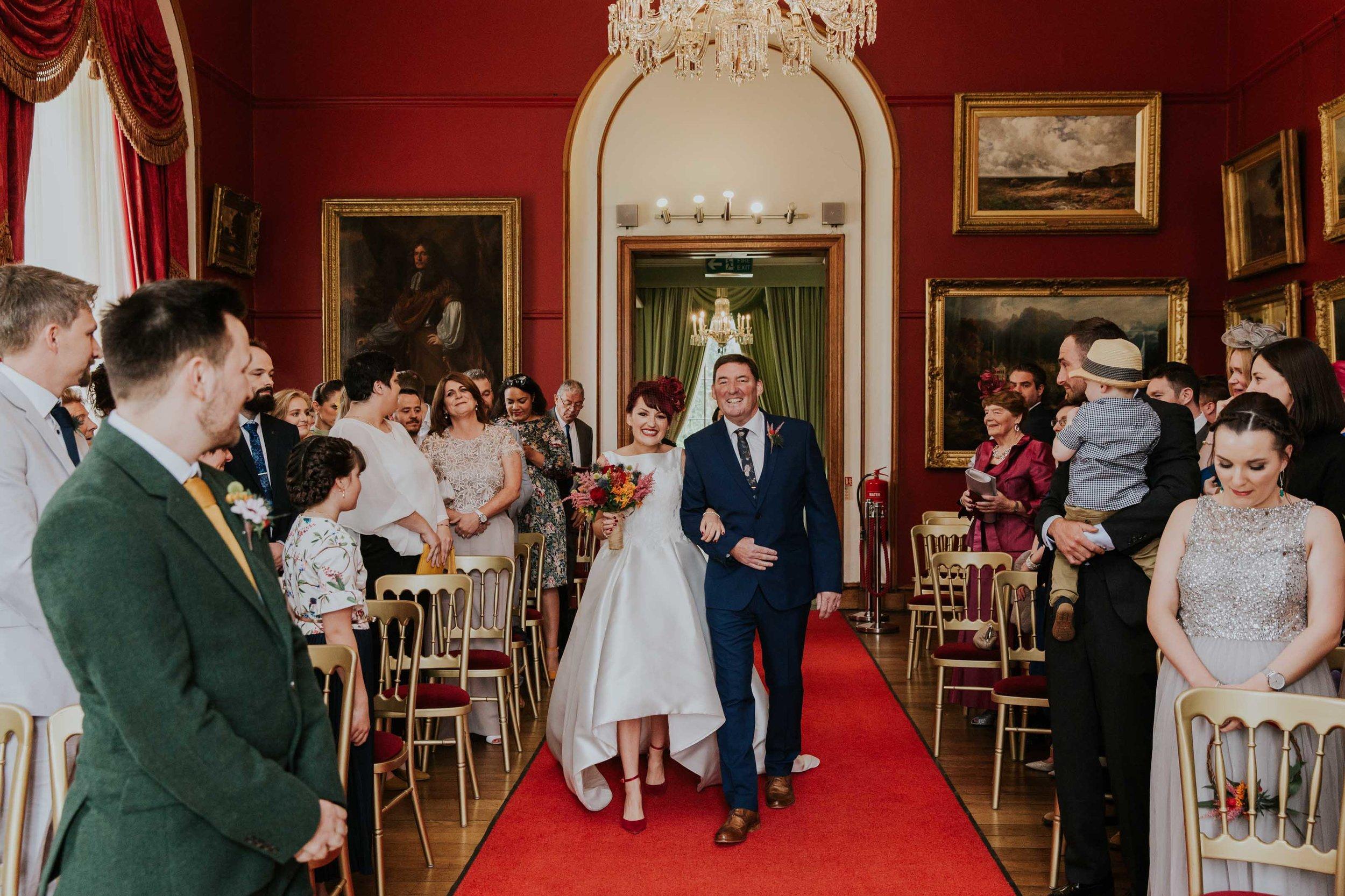 teepee wedding Lancashire (17).jpg