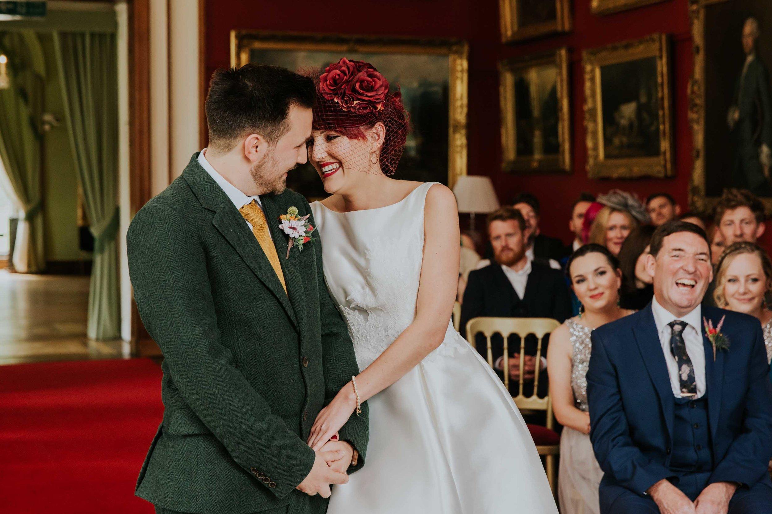 teepee wedding Lancashire (18).jpg
