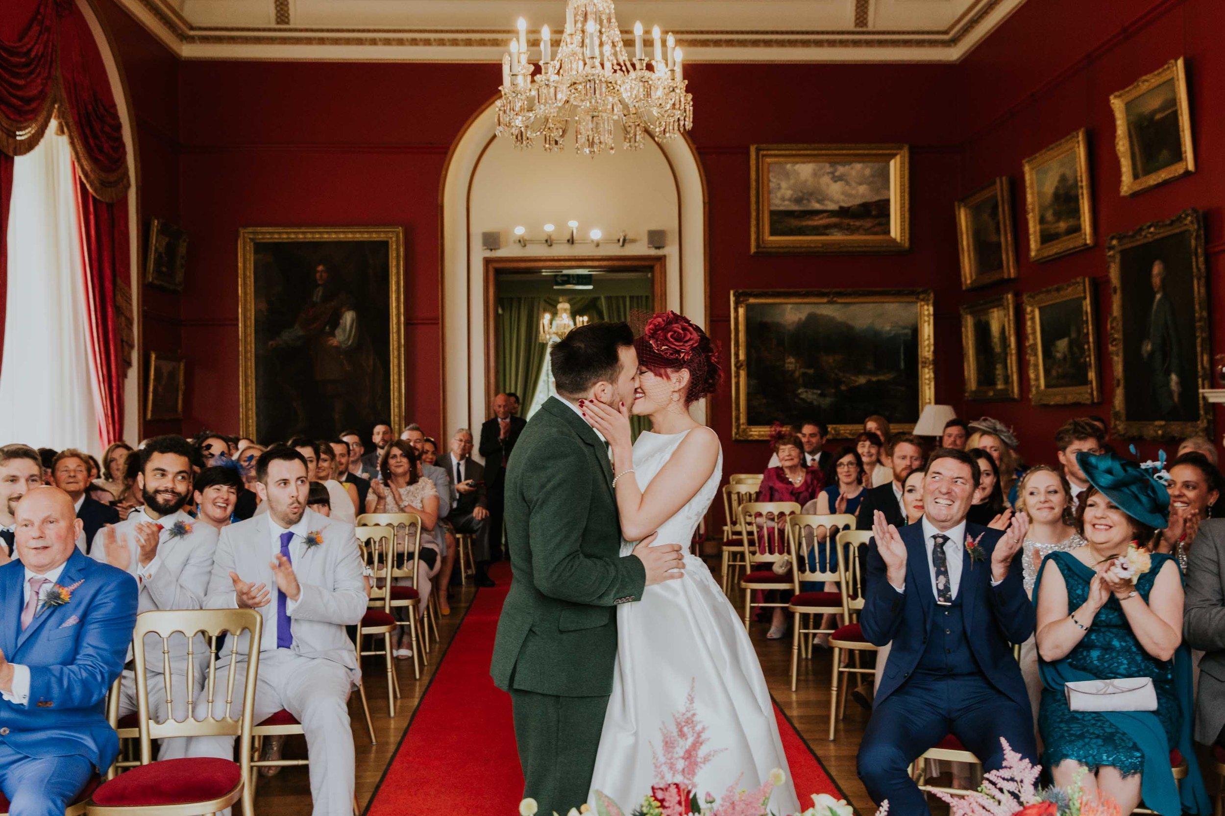 teepee wedding Lancashire (19).jpg