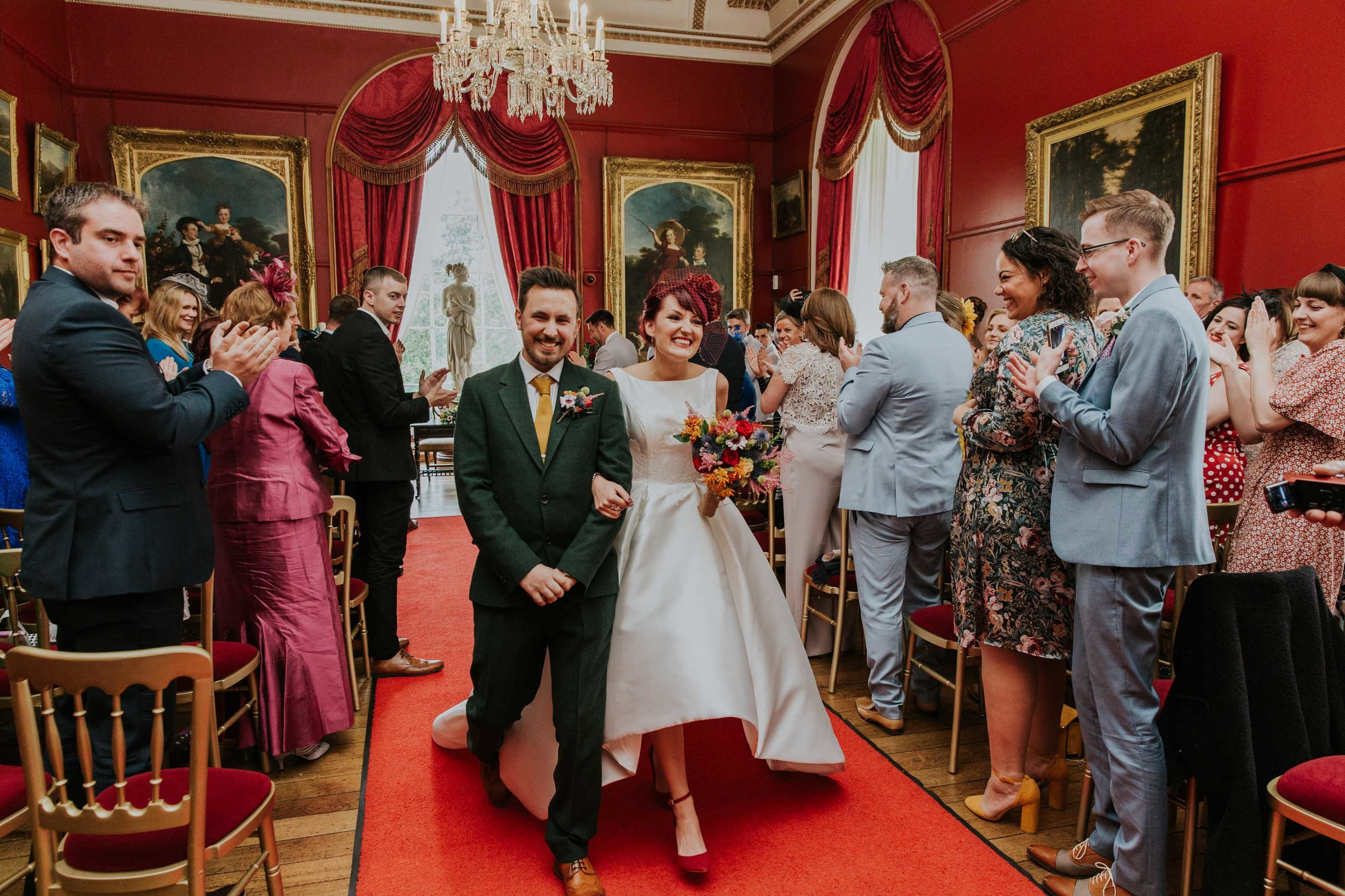 teepee wedding Lancashire (20).jpg