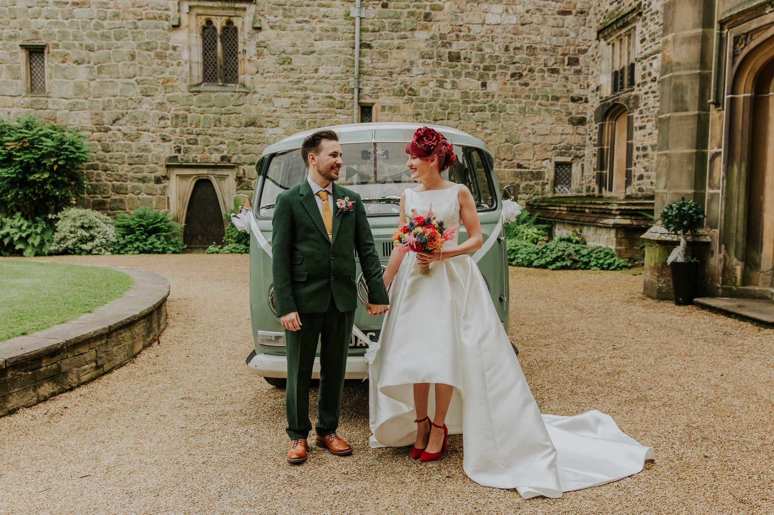 teepee wedding Lancashire (21).jpg