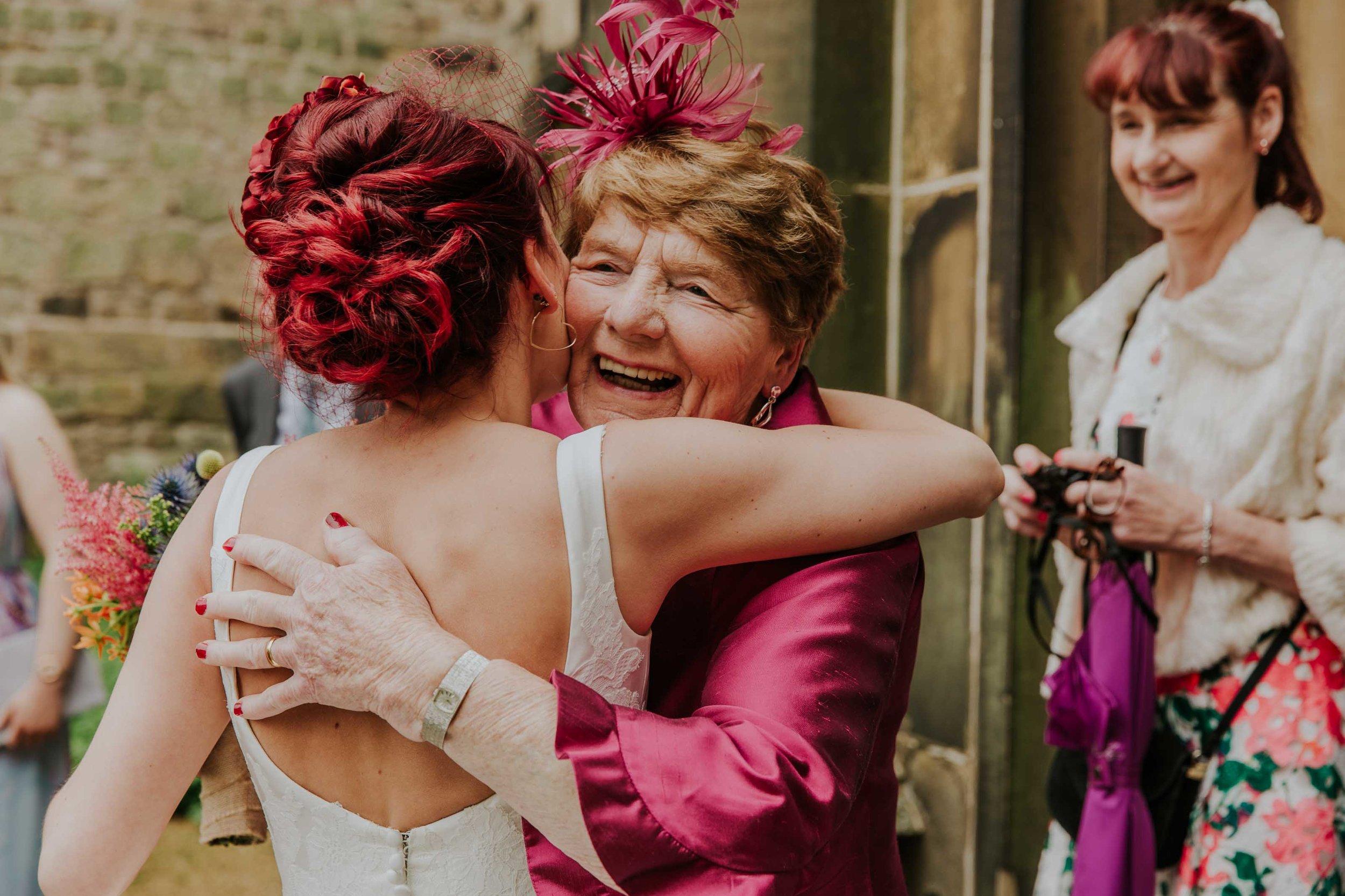 teepee wedding Lancashire (22).jpg