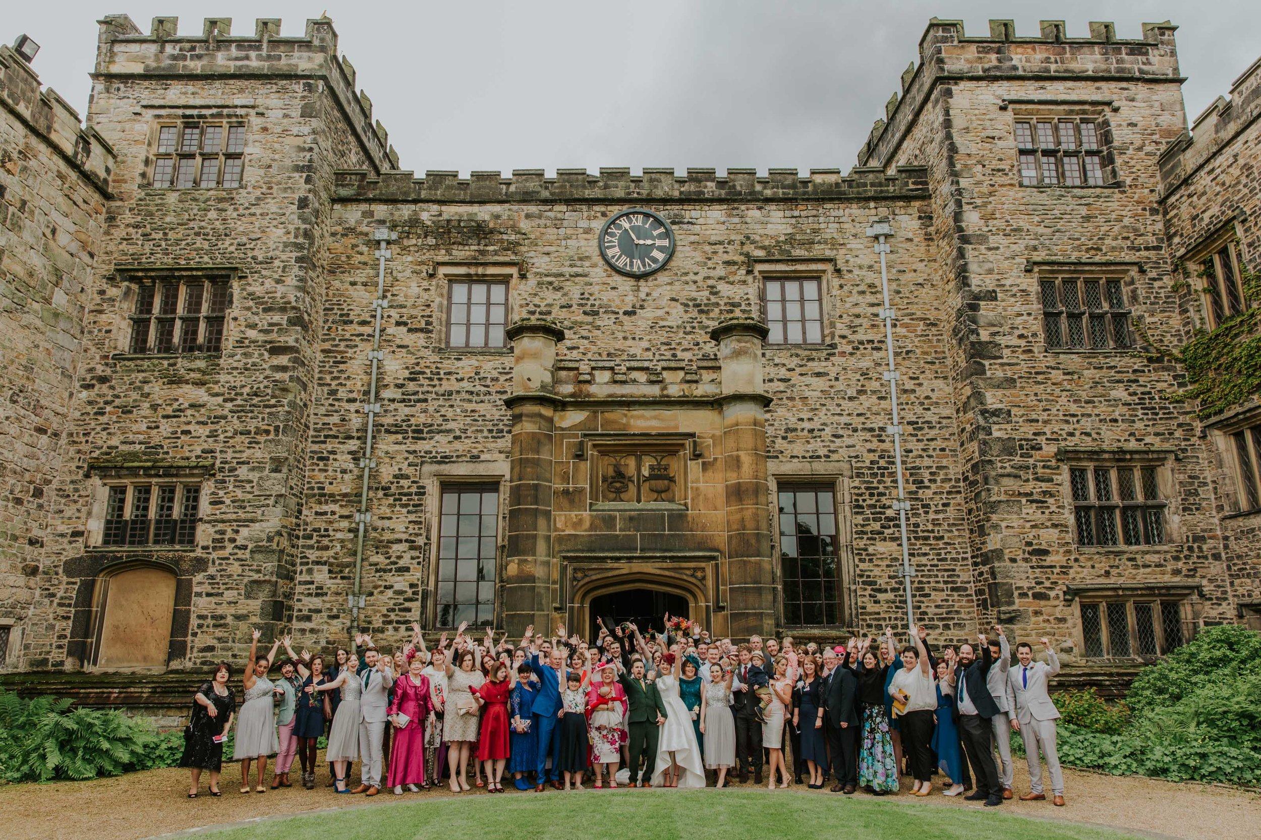 teepee wedding Lancashire (23).jpg
