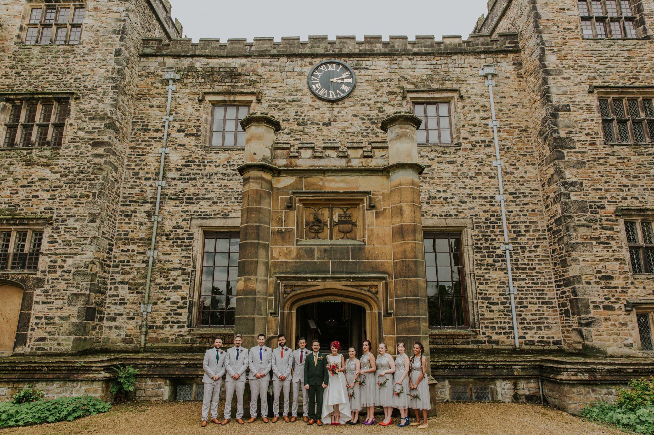 teepee wedding Lancashire (24).jpg