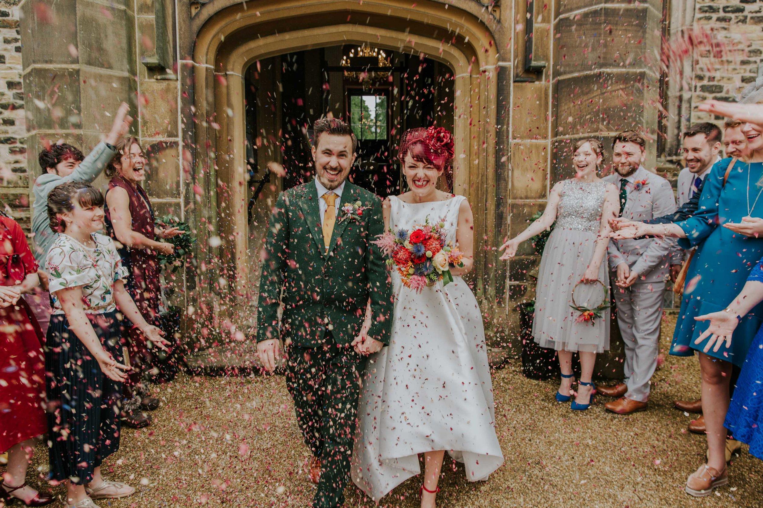 teepee wedding Lancashire (25).jpg
