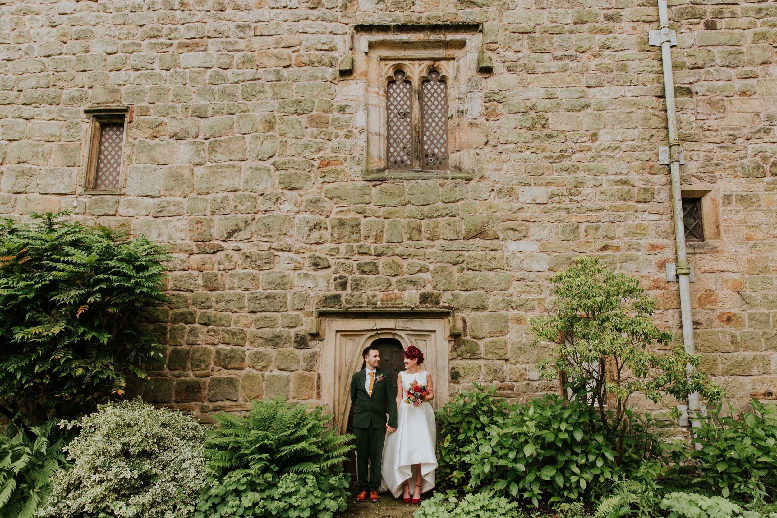 teepee wedding Lancashire (26).jpg