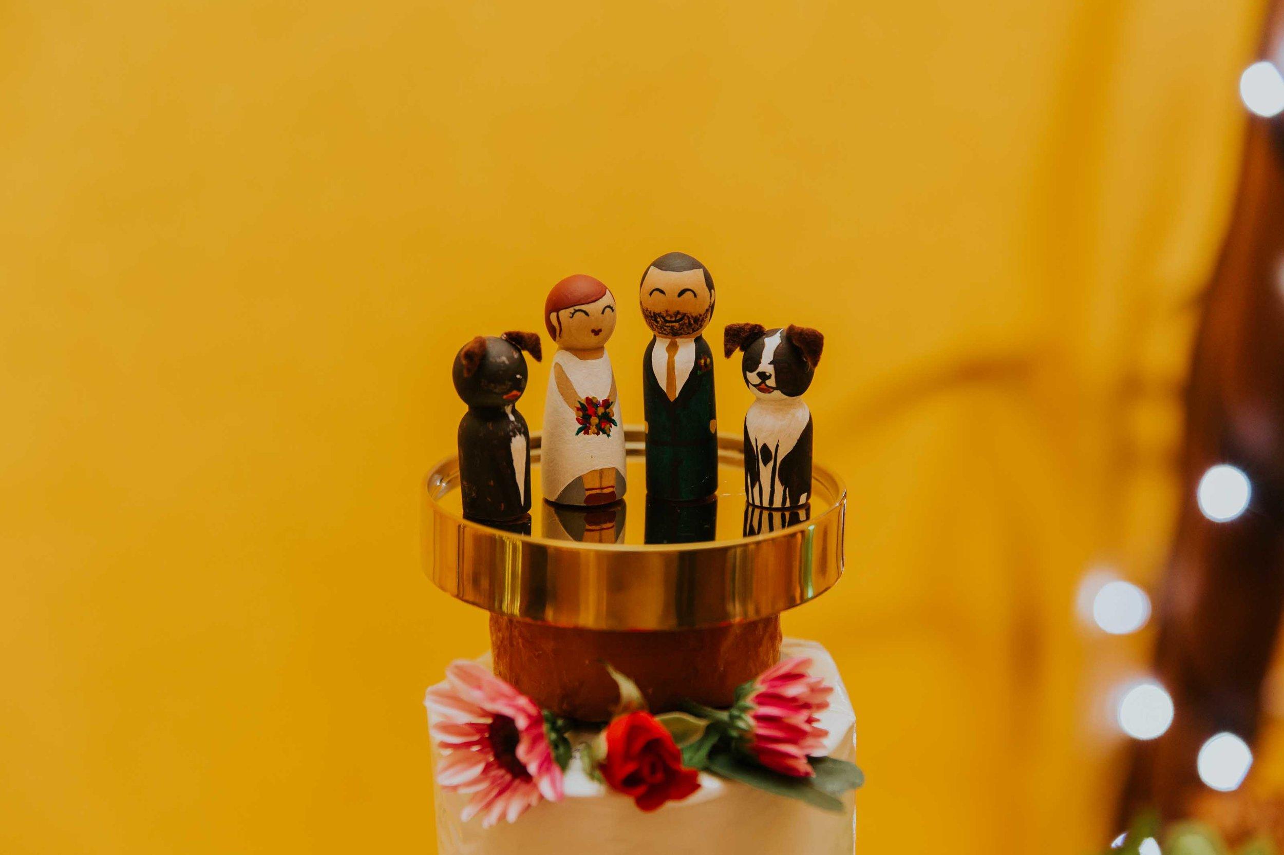 teepee wedding Lancashire (29).jpg