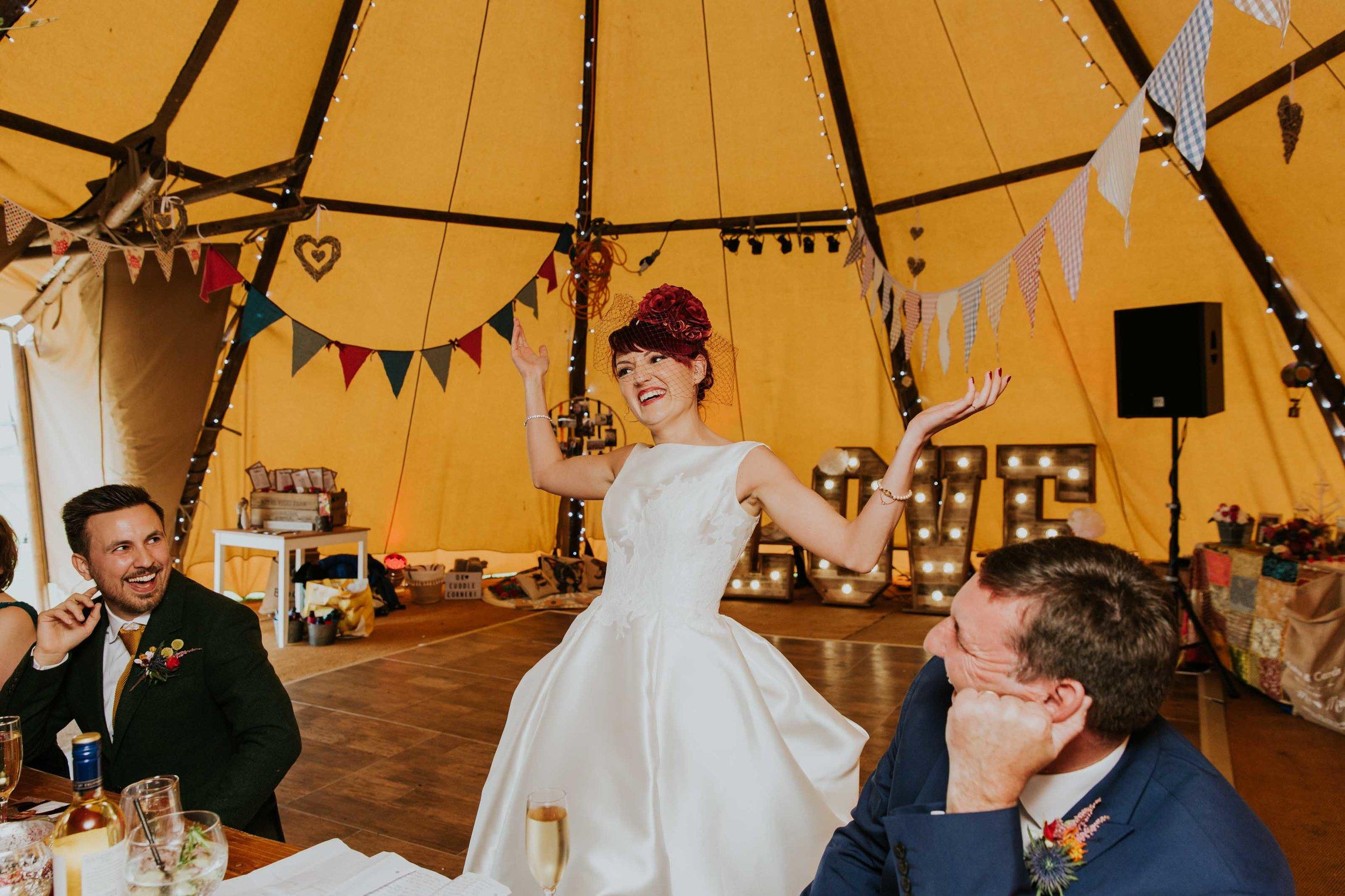 teepee wedding Lancashire (30).jpg