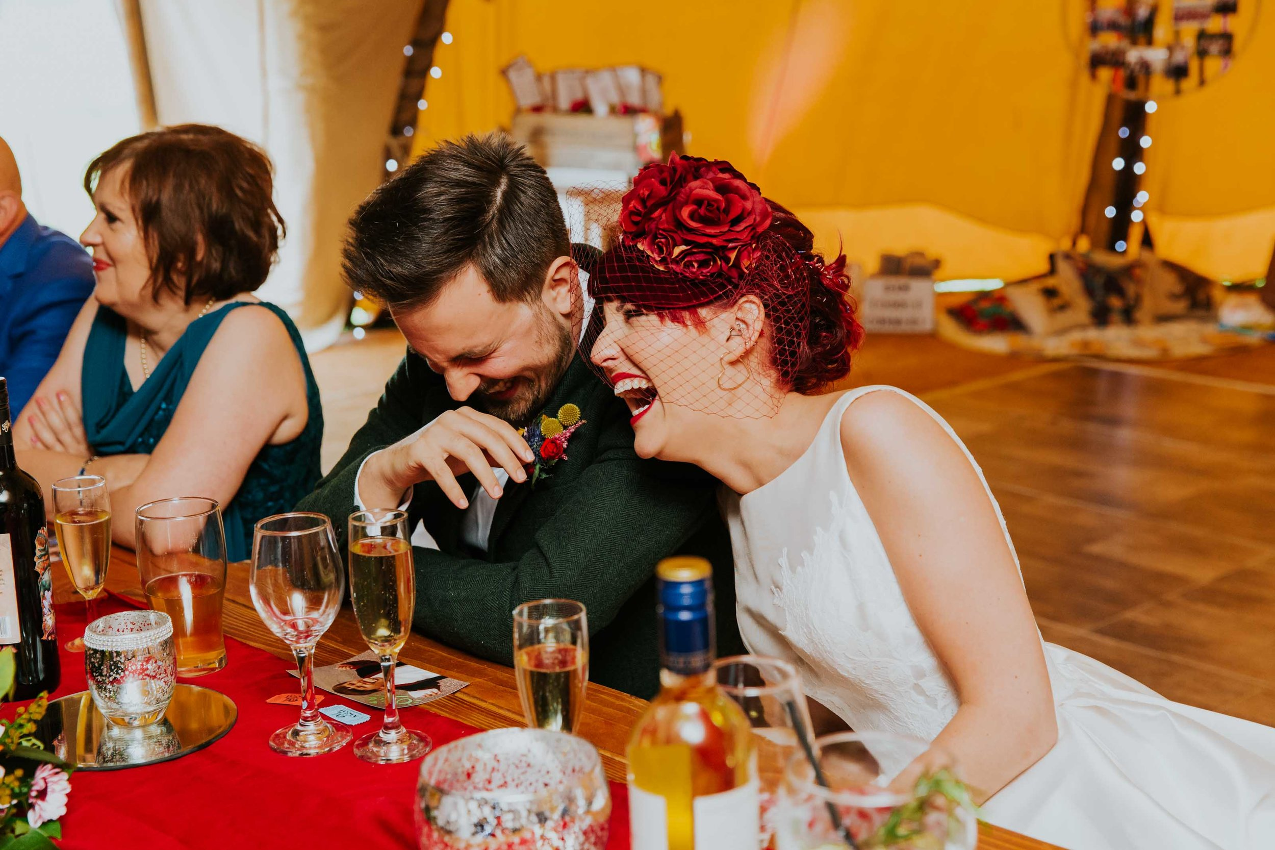 teepee wedding Lancashire (31).jpg