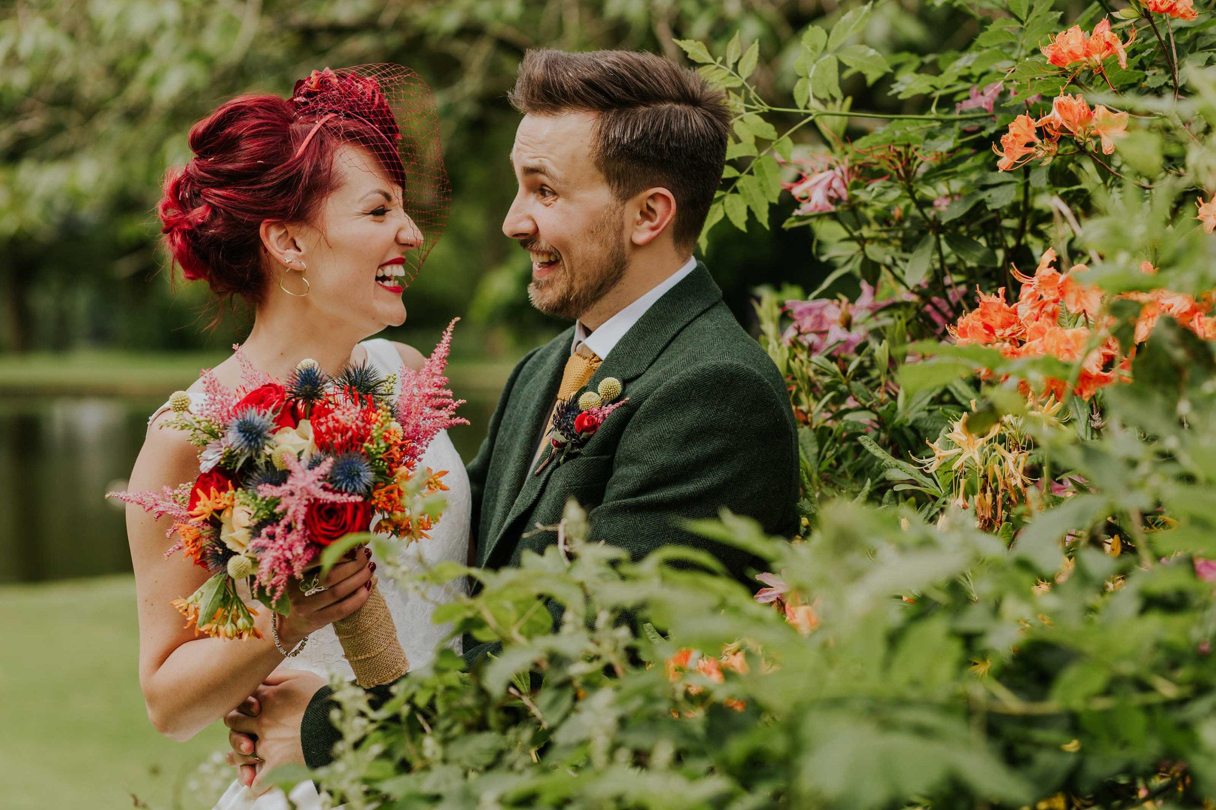 teepee wedding Lancashire (27).jpg