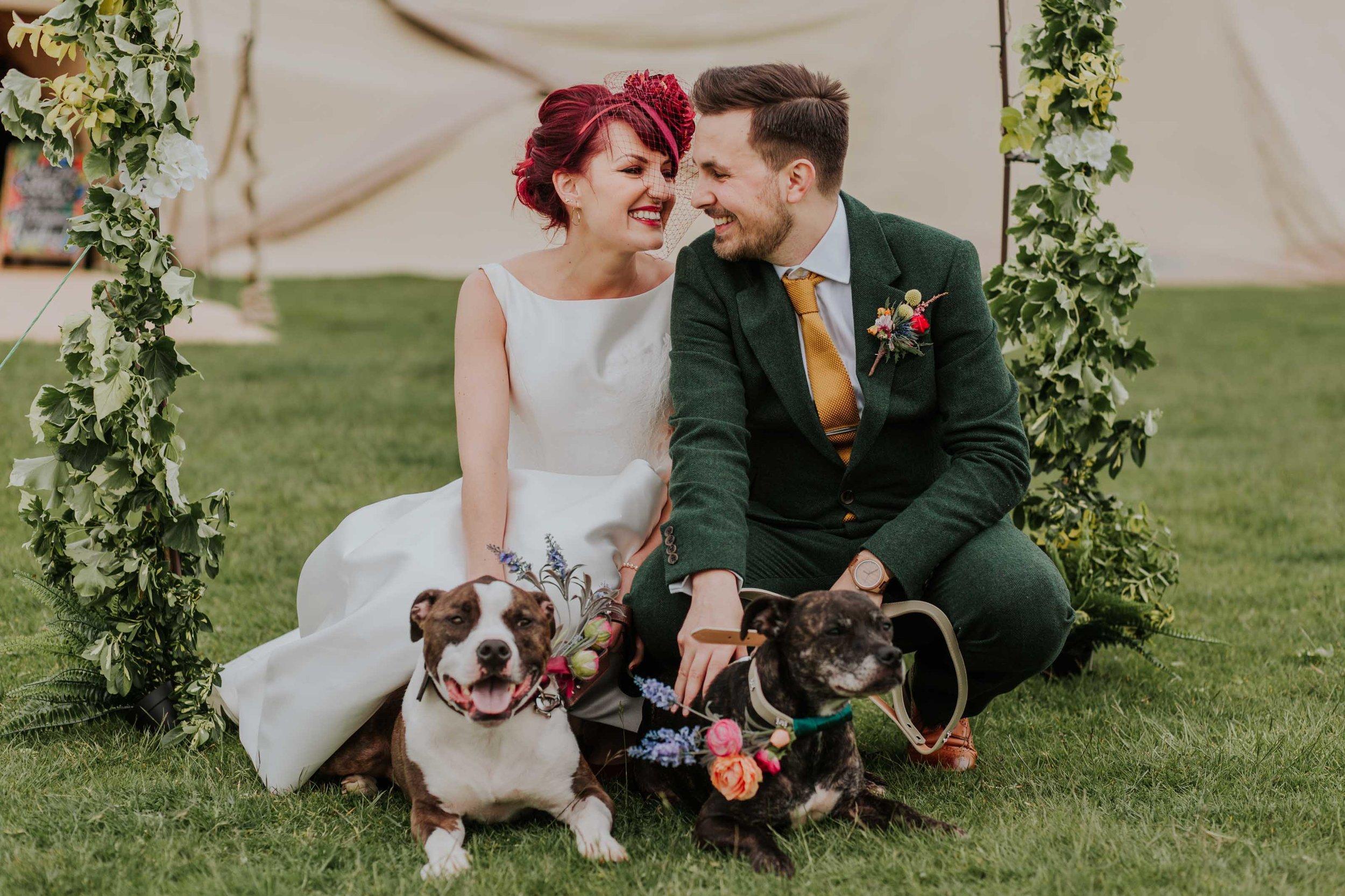 teepee wedding Lancashire (35).jpg
