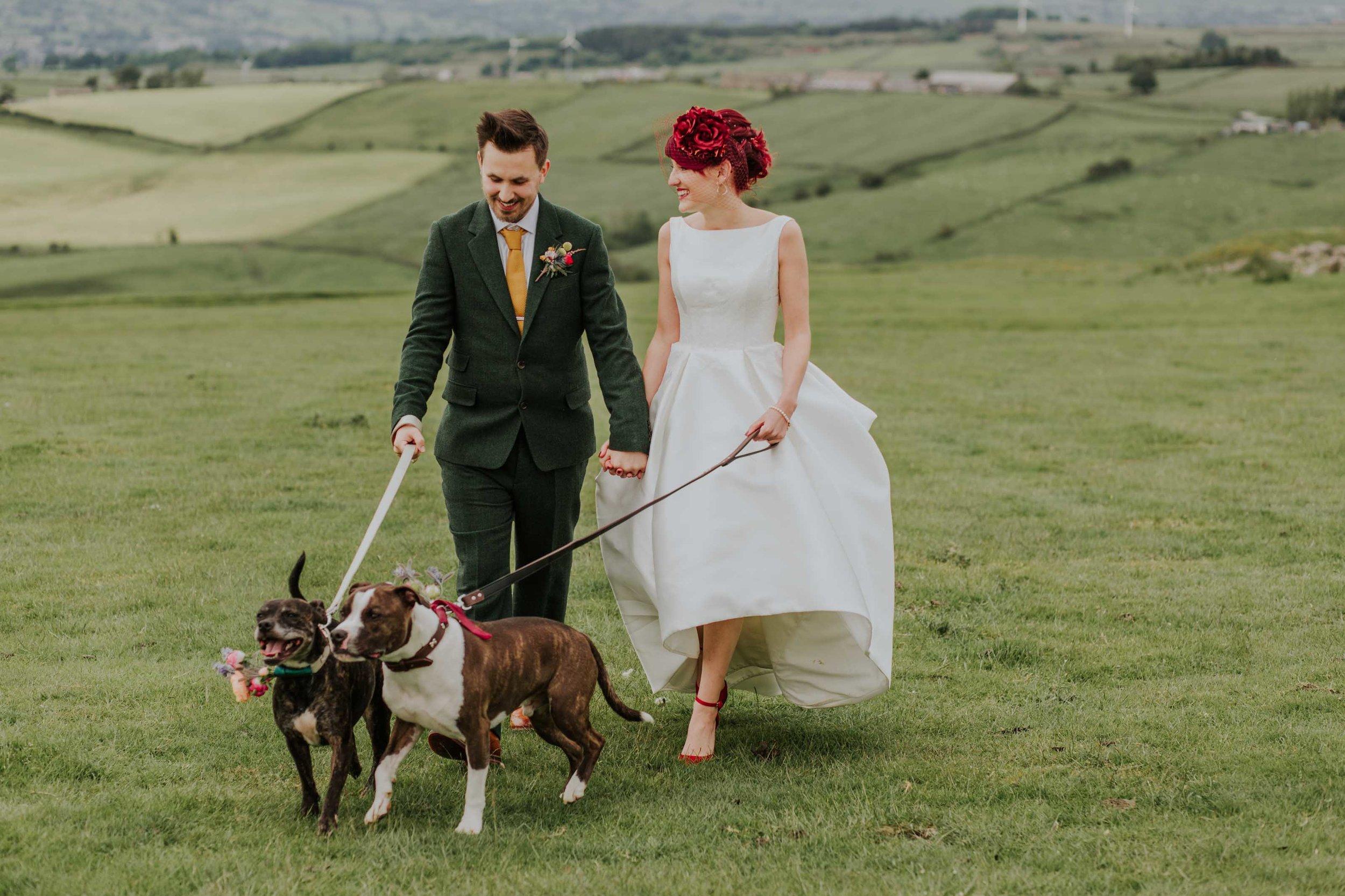 teepee wedding Lancashire (36).jpg