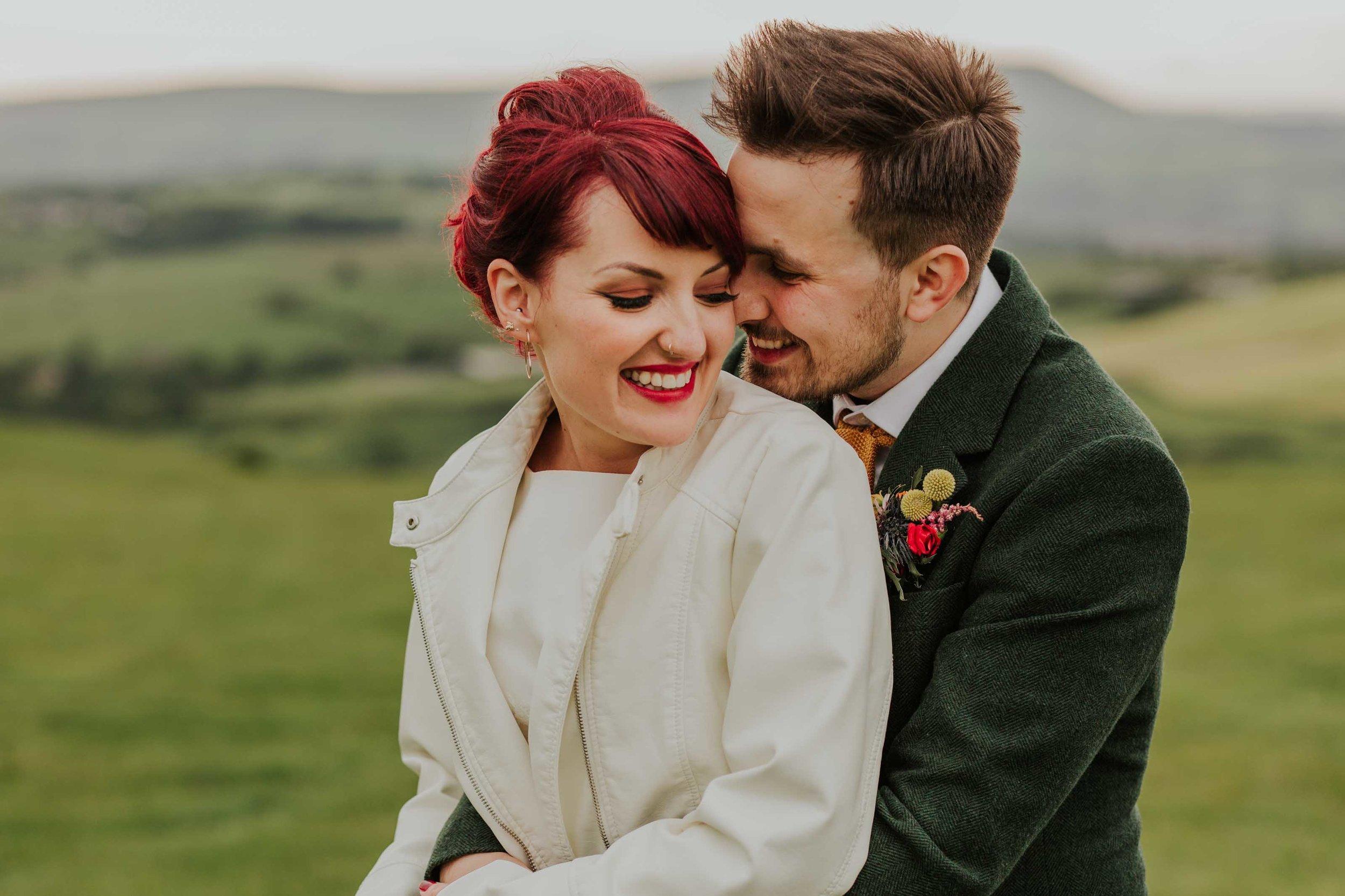 teepee wedding Lancashire (38).jpg