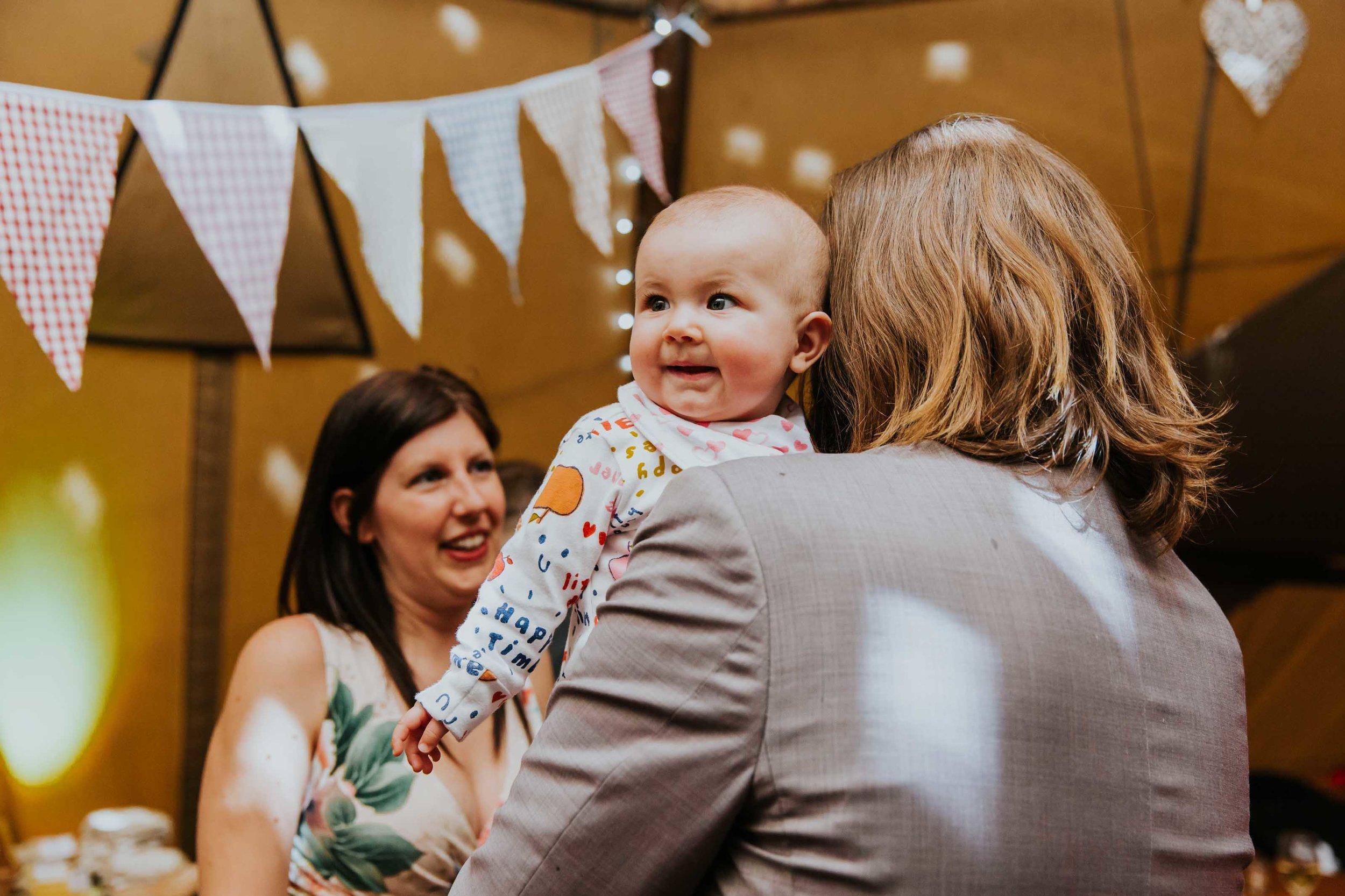 teepee wedding Lancashire (41).jpg