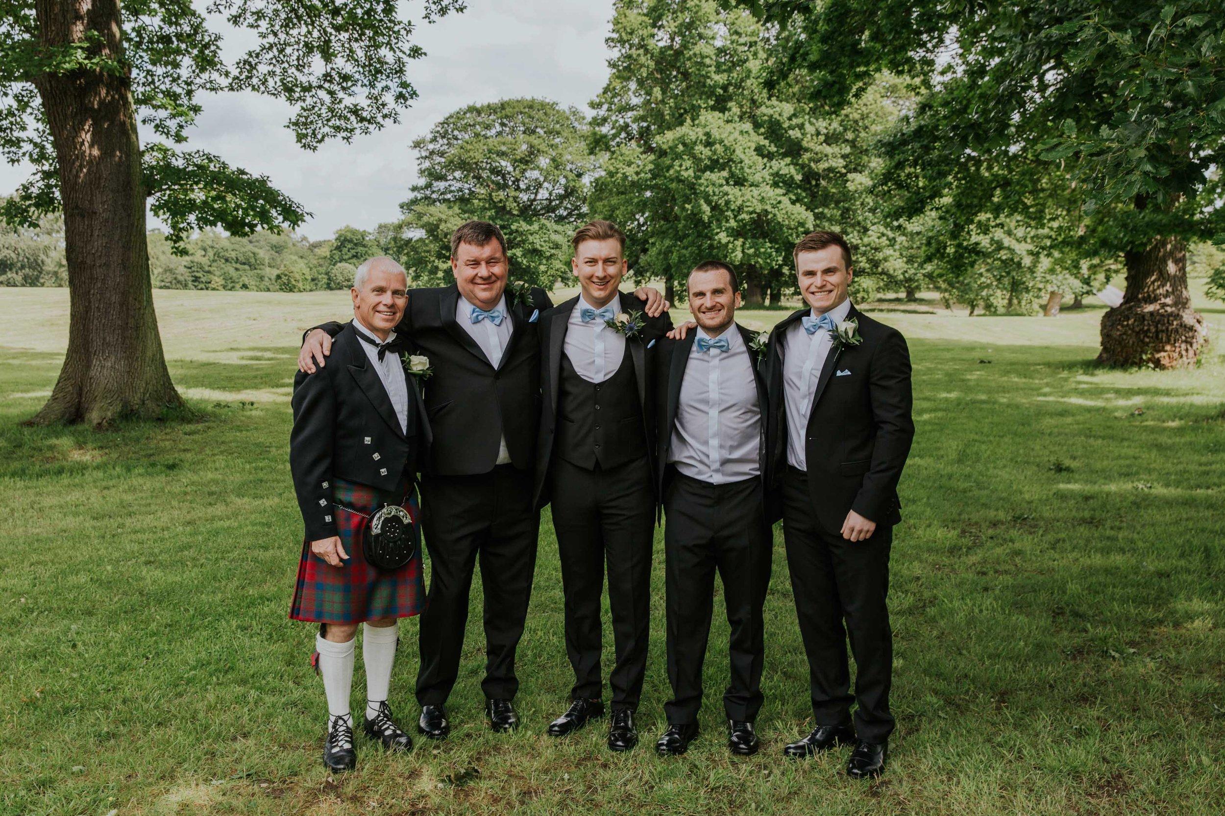 Wynyard Hall Wedding (1).jpg