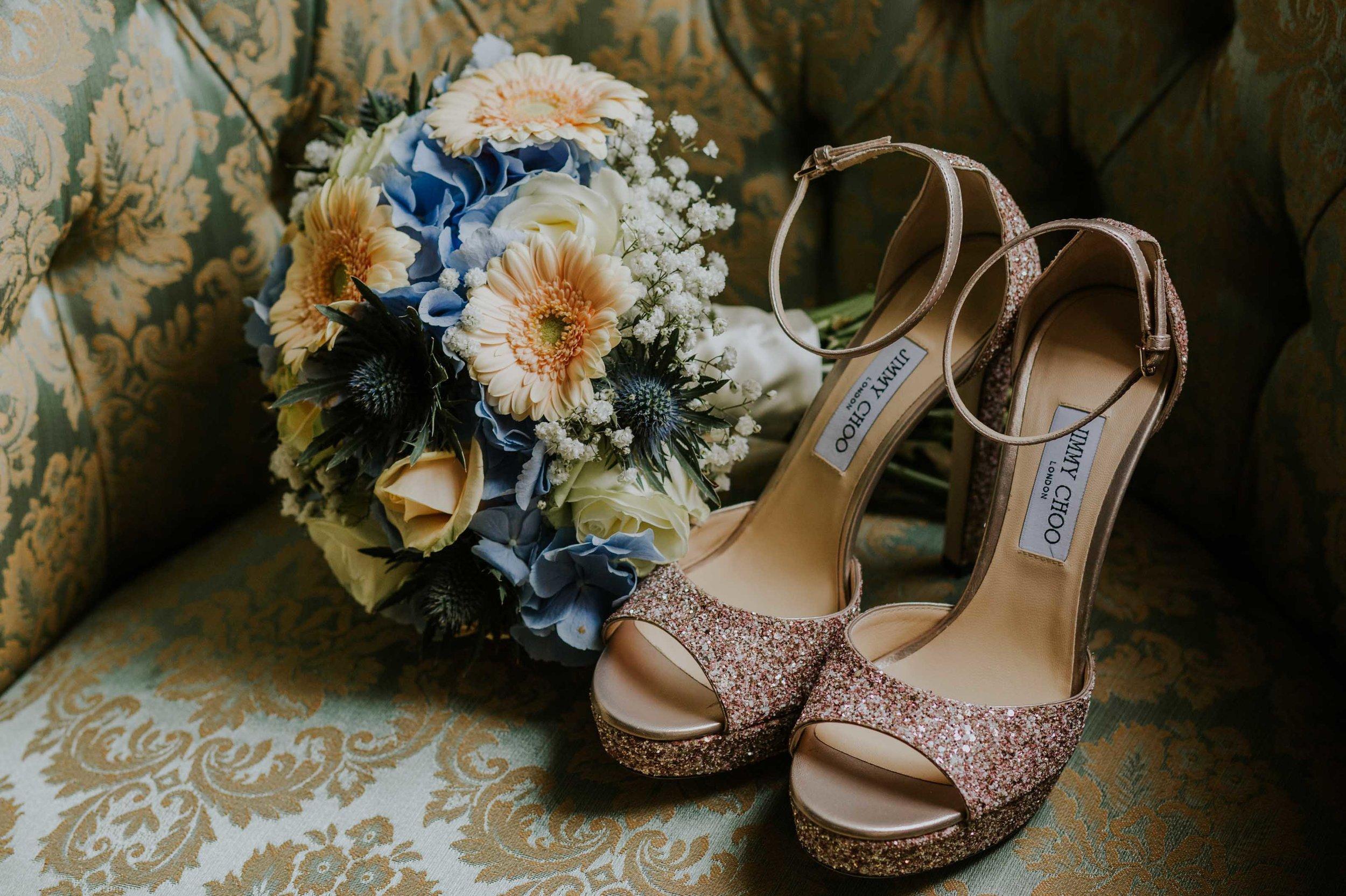 Wynyard Hall Wedding (6).jpg