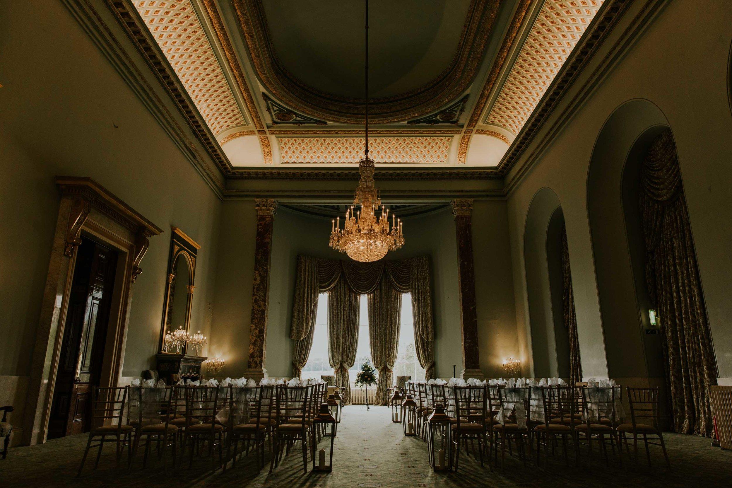 Wynyard Hall Wedding (7).jpg