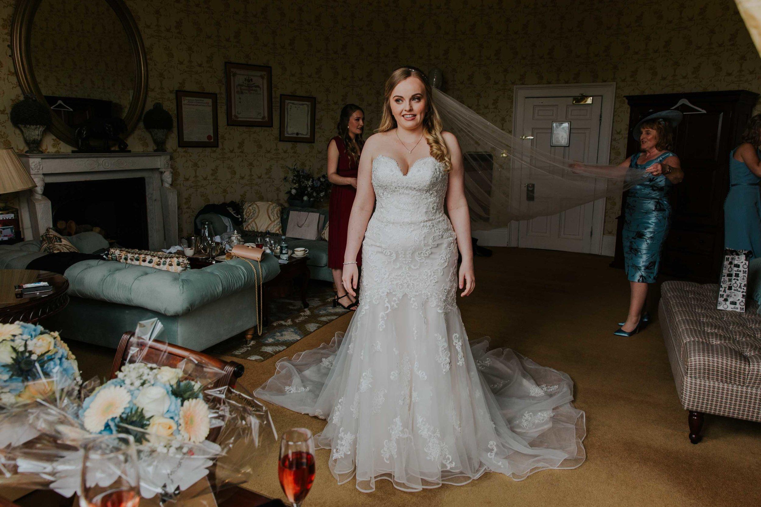 Wynyard Hall Wedding (8).jpg