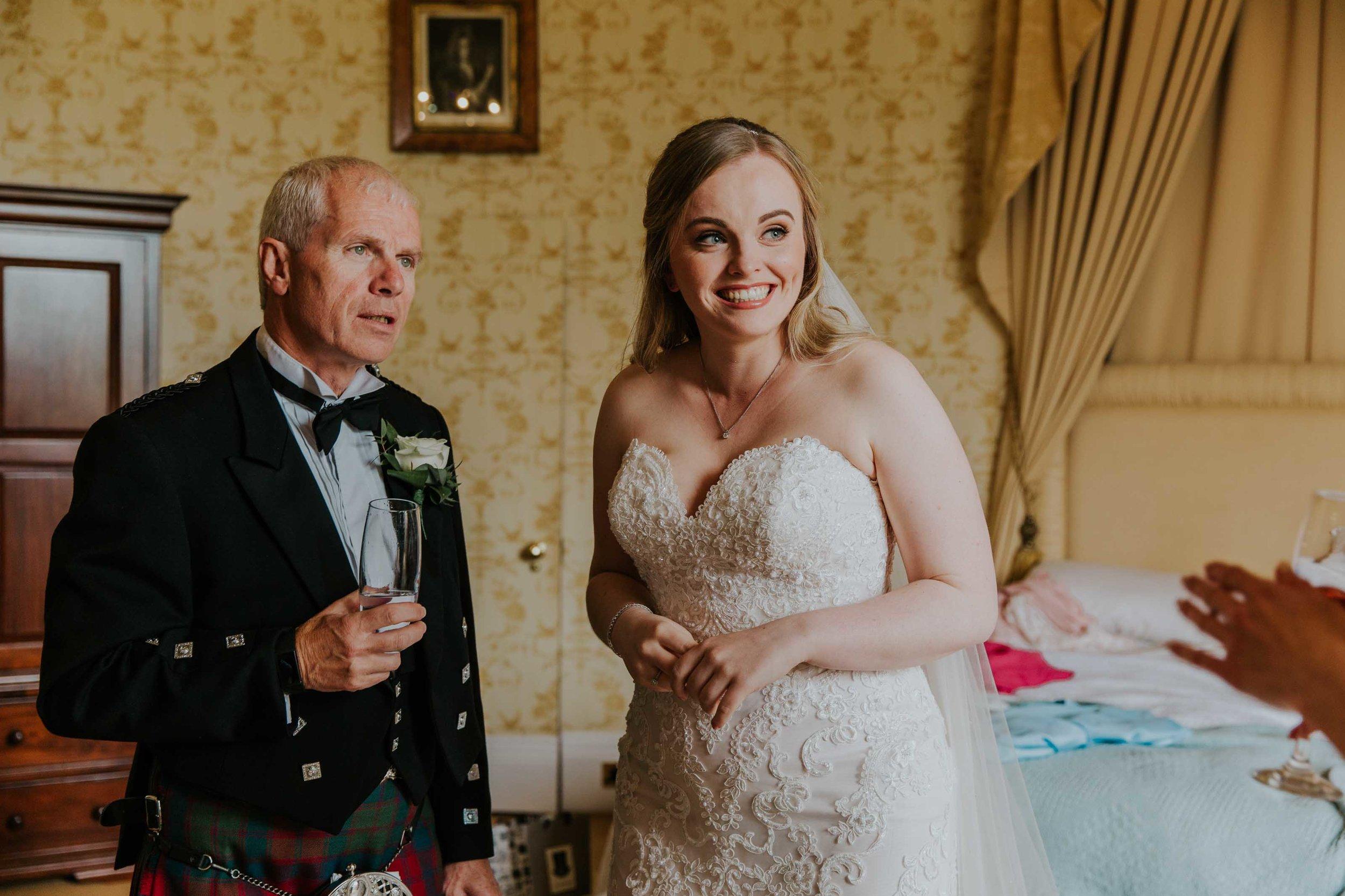 Wynyard Hall Wedding (9).jpg