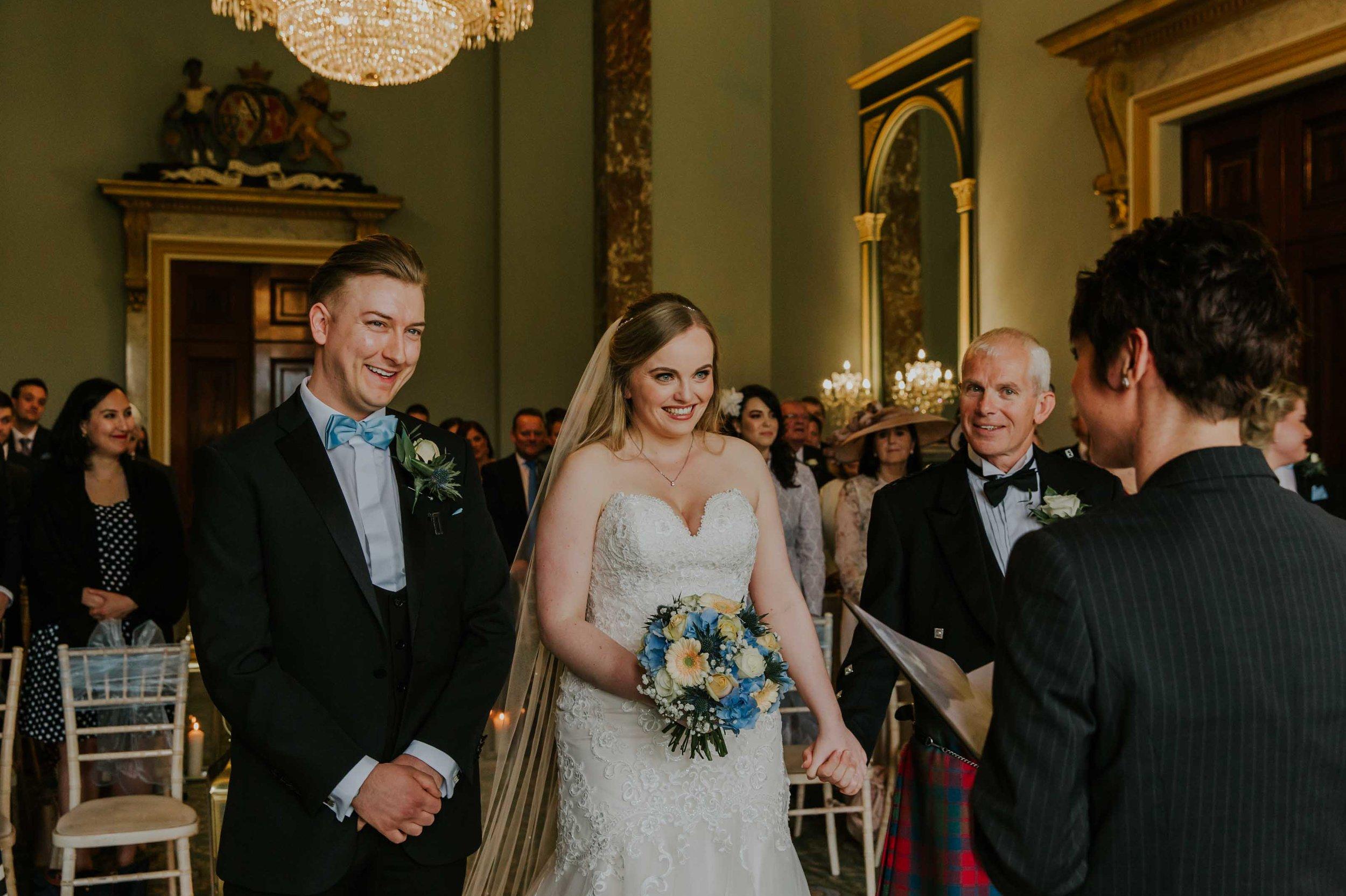 Wynyard Hall Wedding (11).jpg