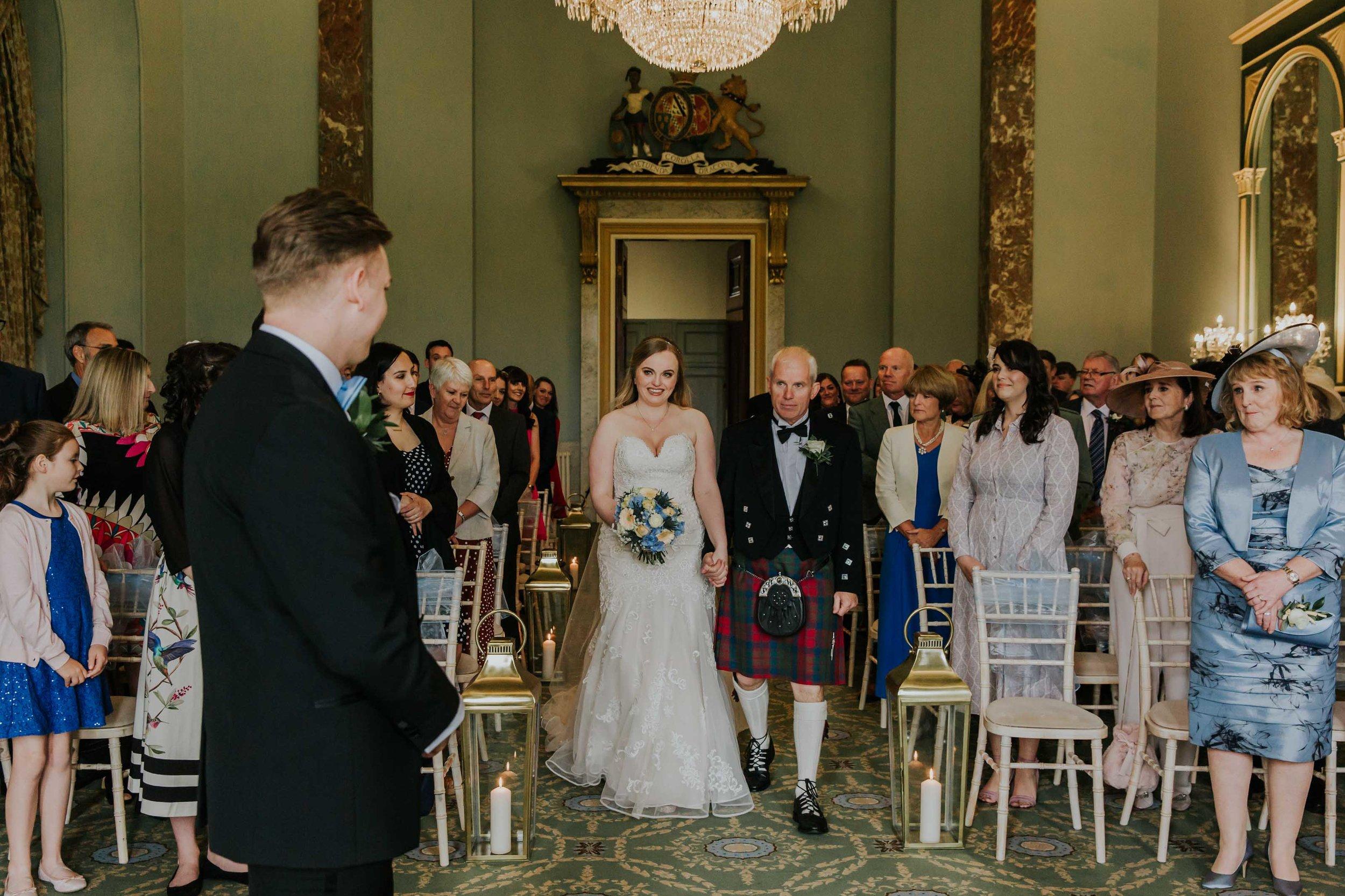 Wynyard Hall Wedding (10).jpg