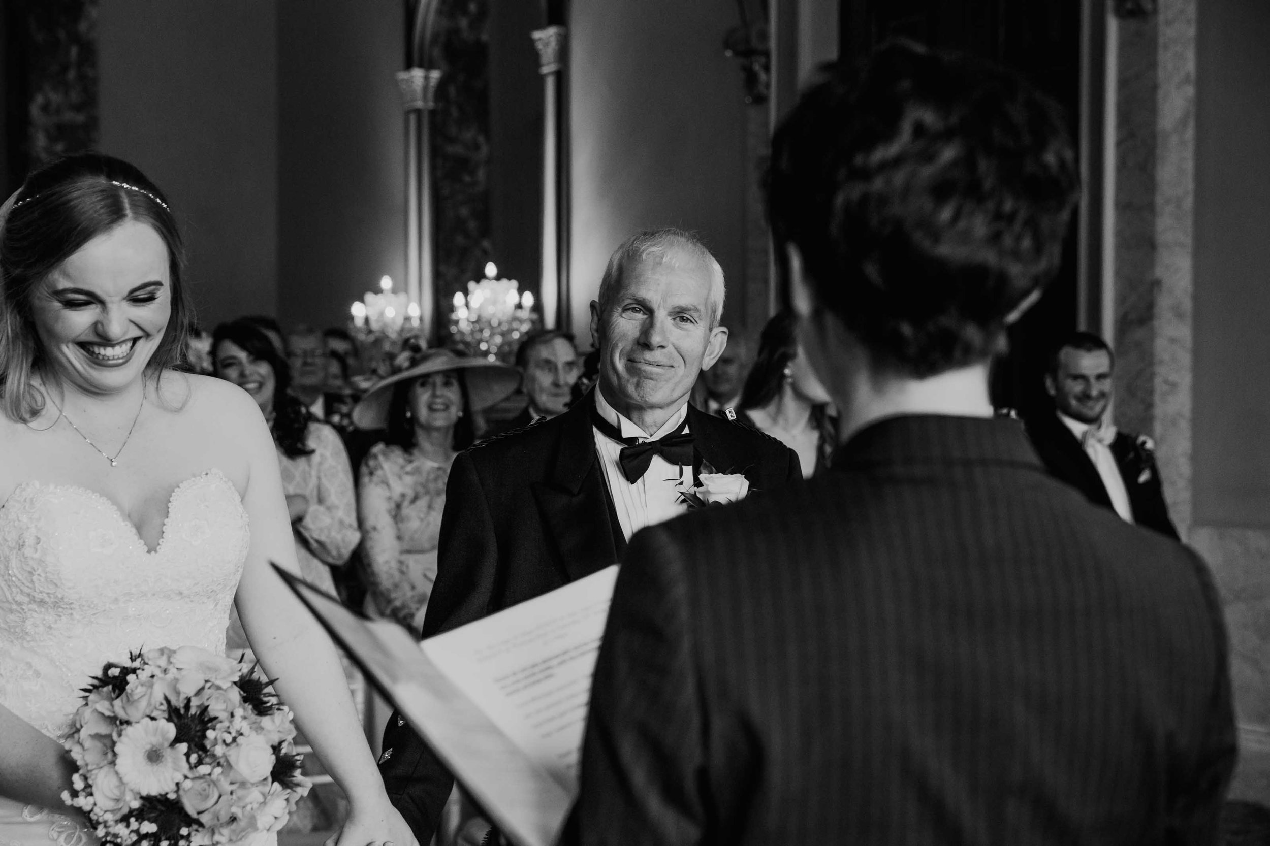 Wynyard Hall Wedding (12).jpg