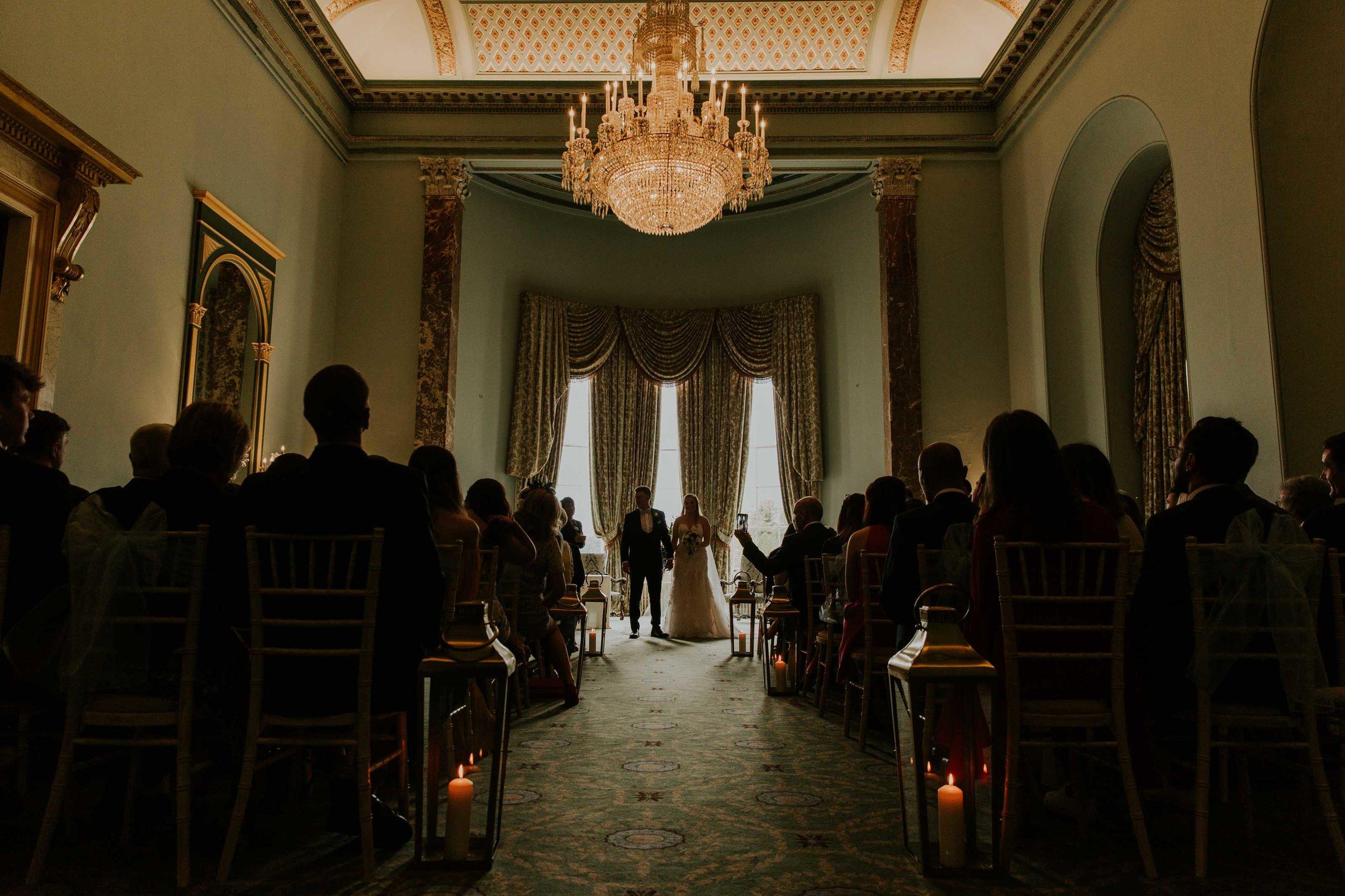 Wynyard Hall Wedding (13).jpg