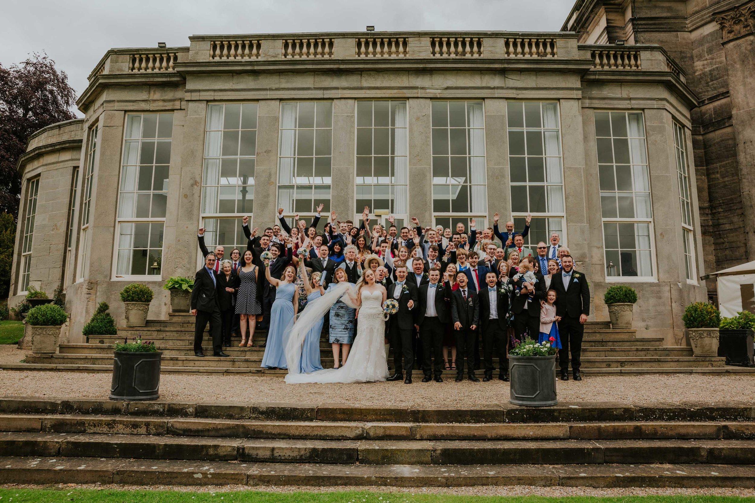Wynyard Hall Wedding (14).jpg