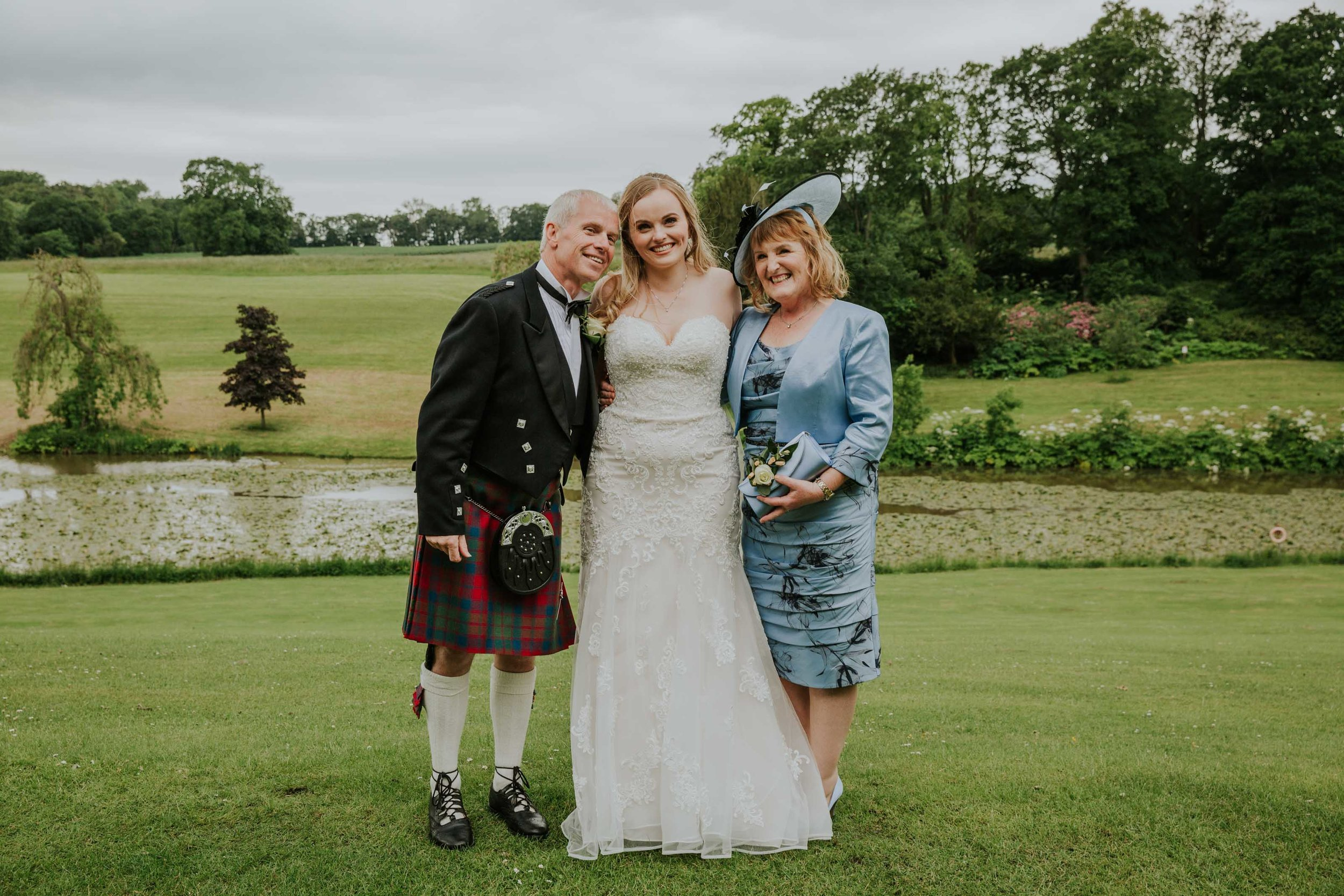 Wynyard Hall Wedding (15).jpg