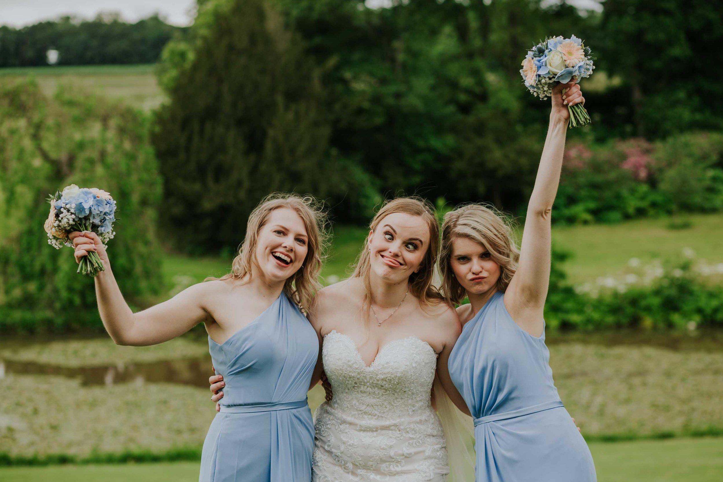 Wynyard Hall Wedding (17).jpg
