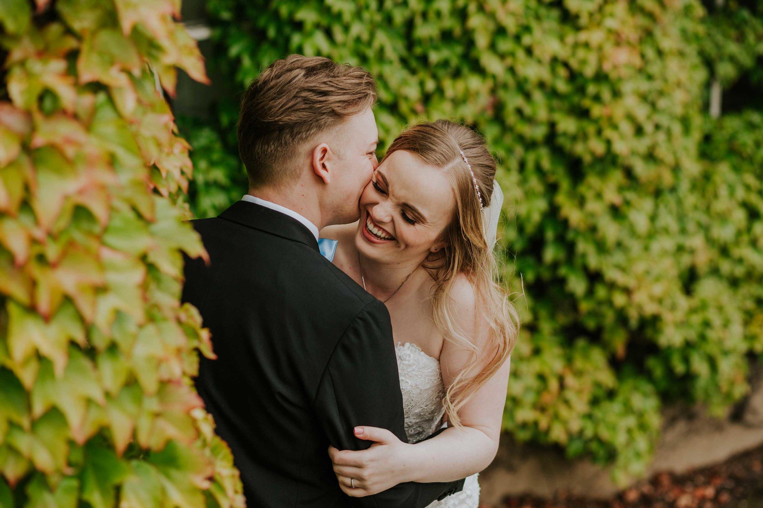 Wynyard Hall Wedding (18).jpg