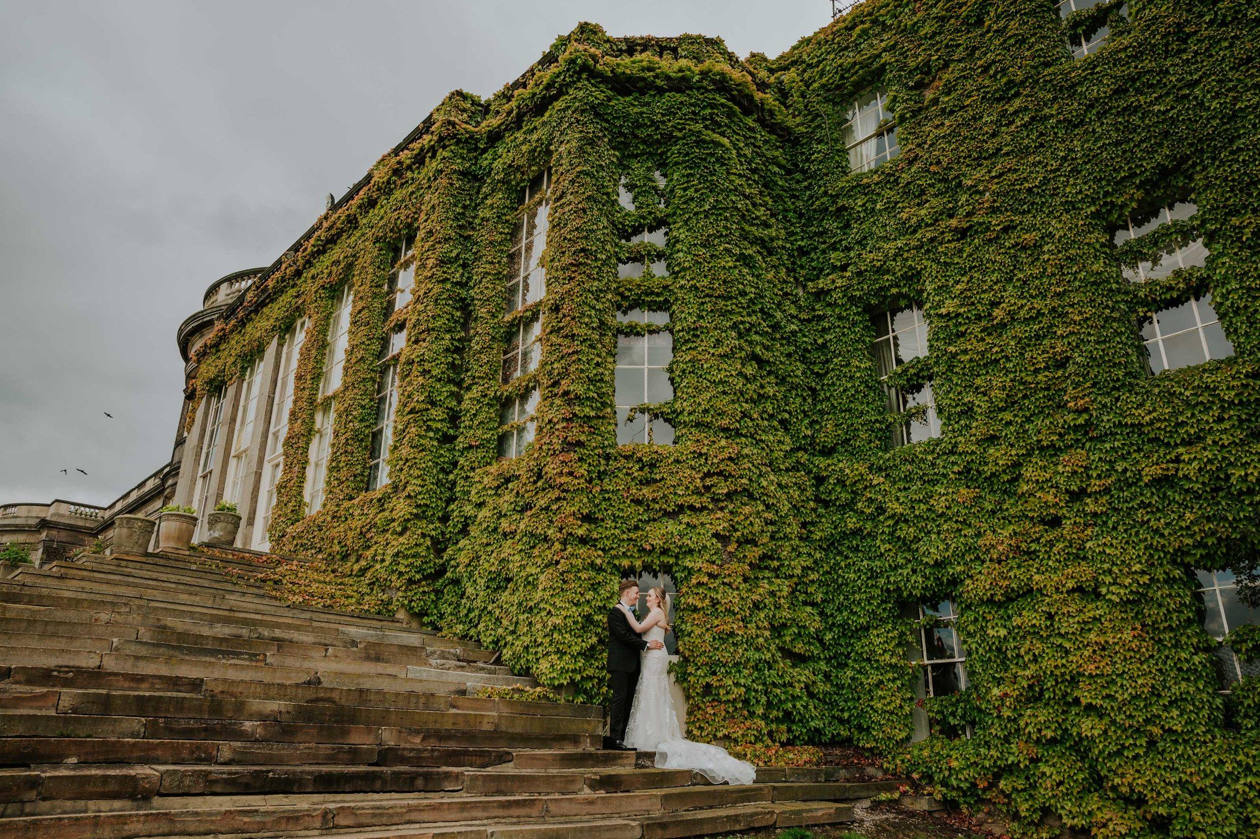 Wynyard Hall Wedding (19).jpg