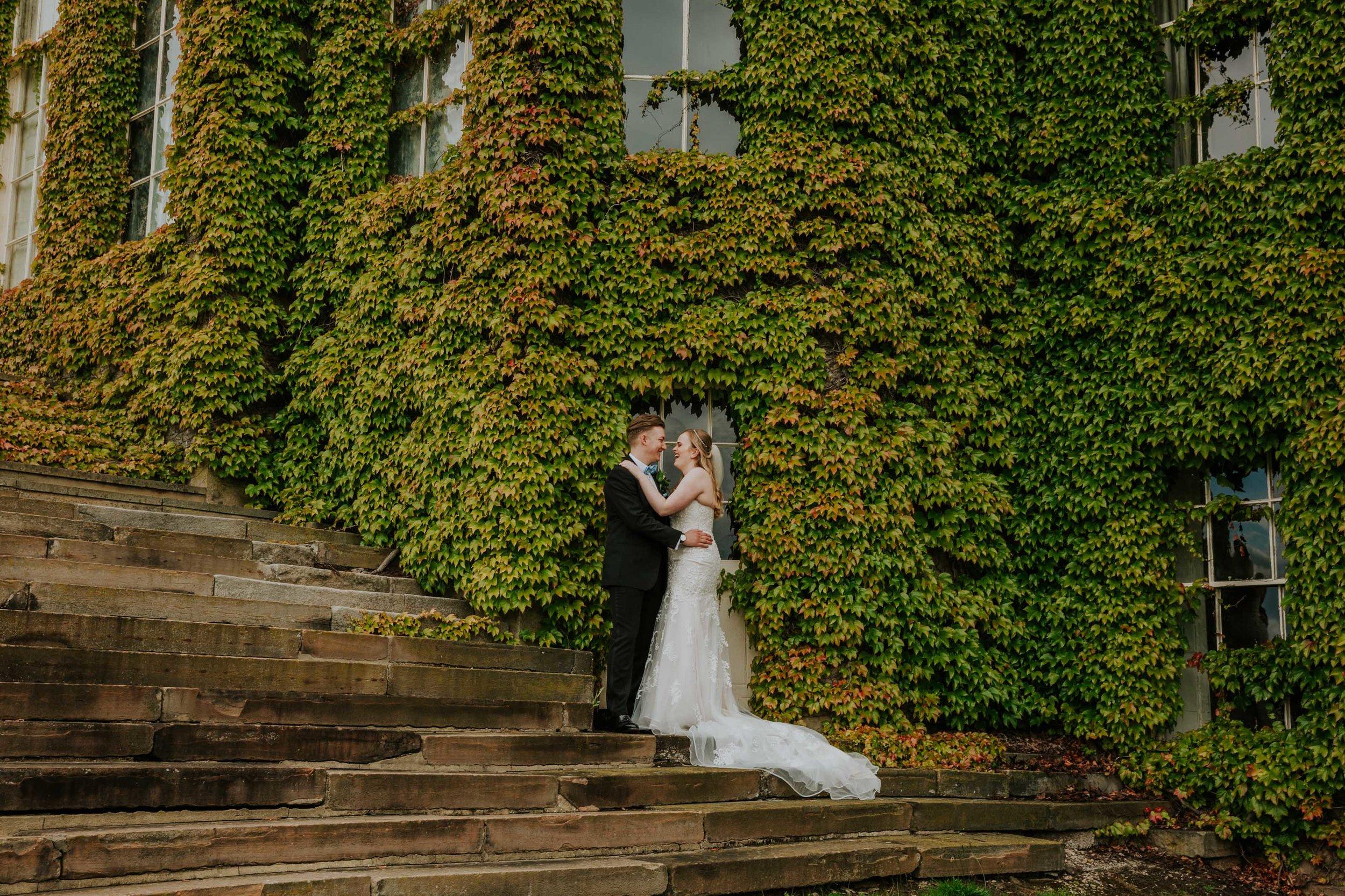 Wynyard Hall Wedding (20).jpg