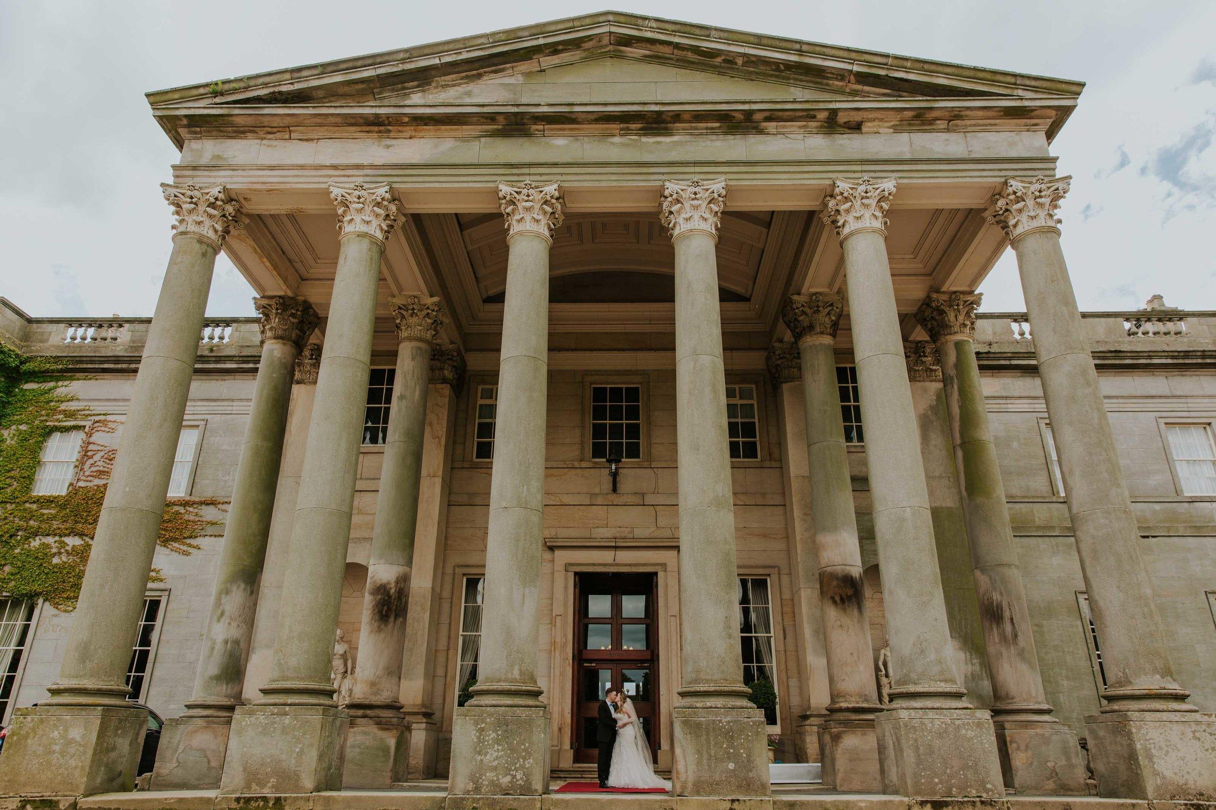 Wynyard Hall Wedding (22).jpg