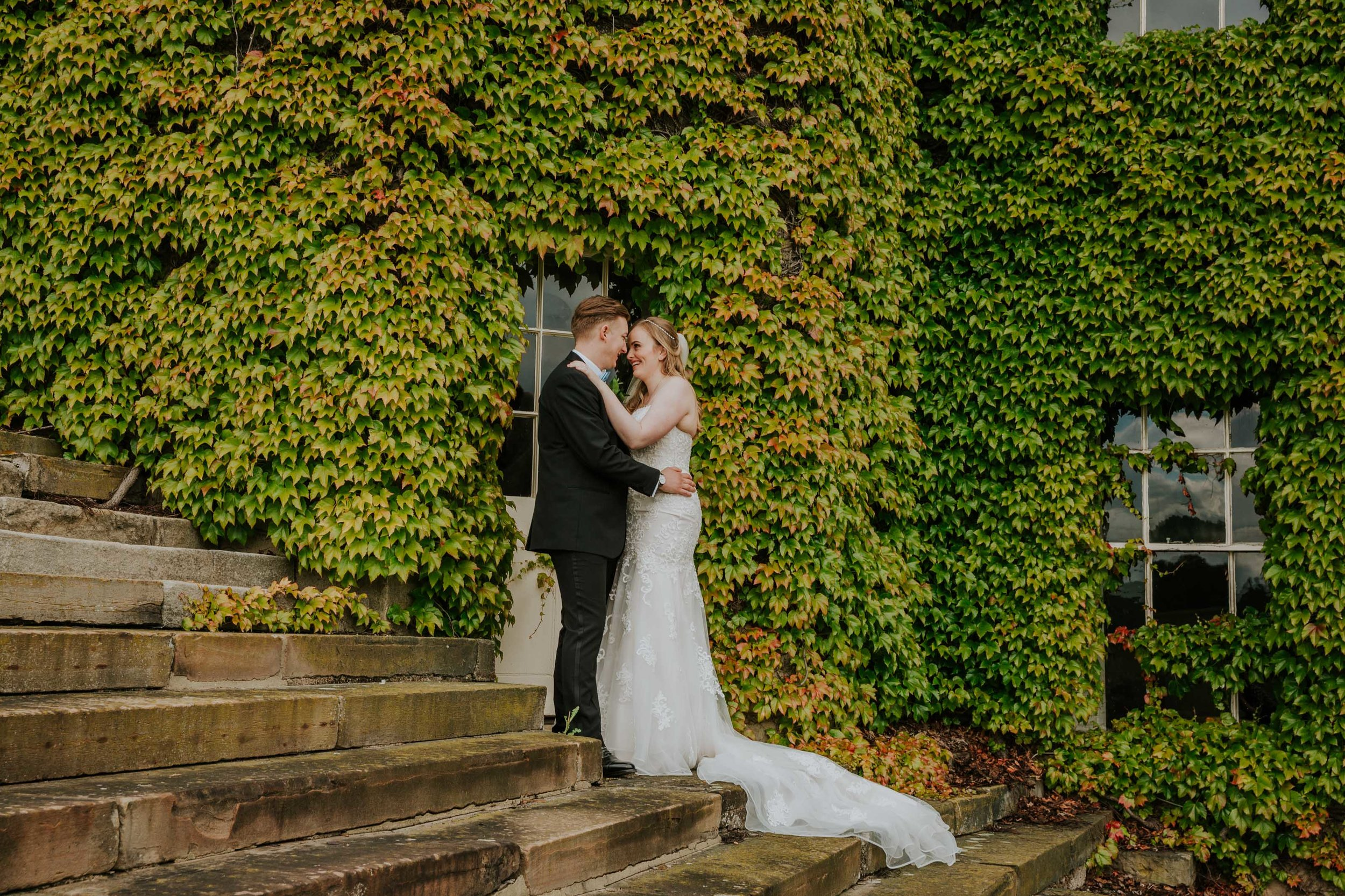 Wynyard Hall Wedding (21).jpg
