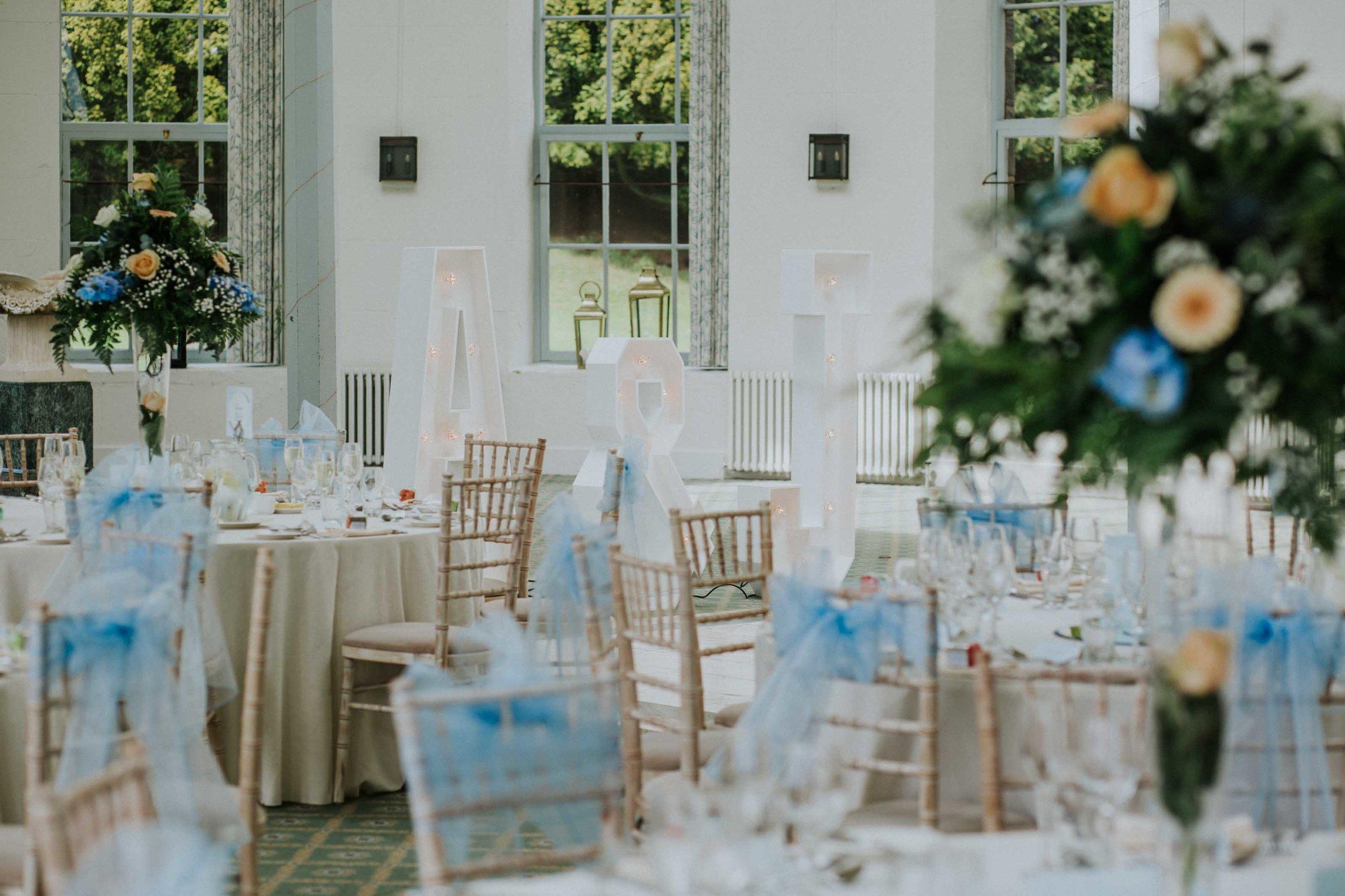 Wynyard Hall Wedding (23).jpg