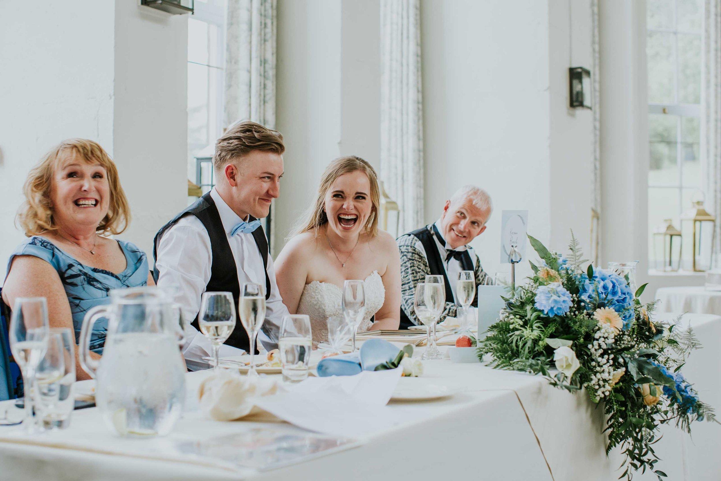 Wynyard Hall Wedding (25).jpg