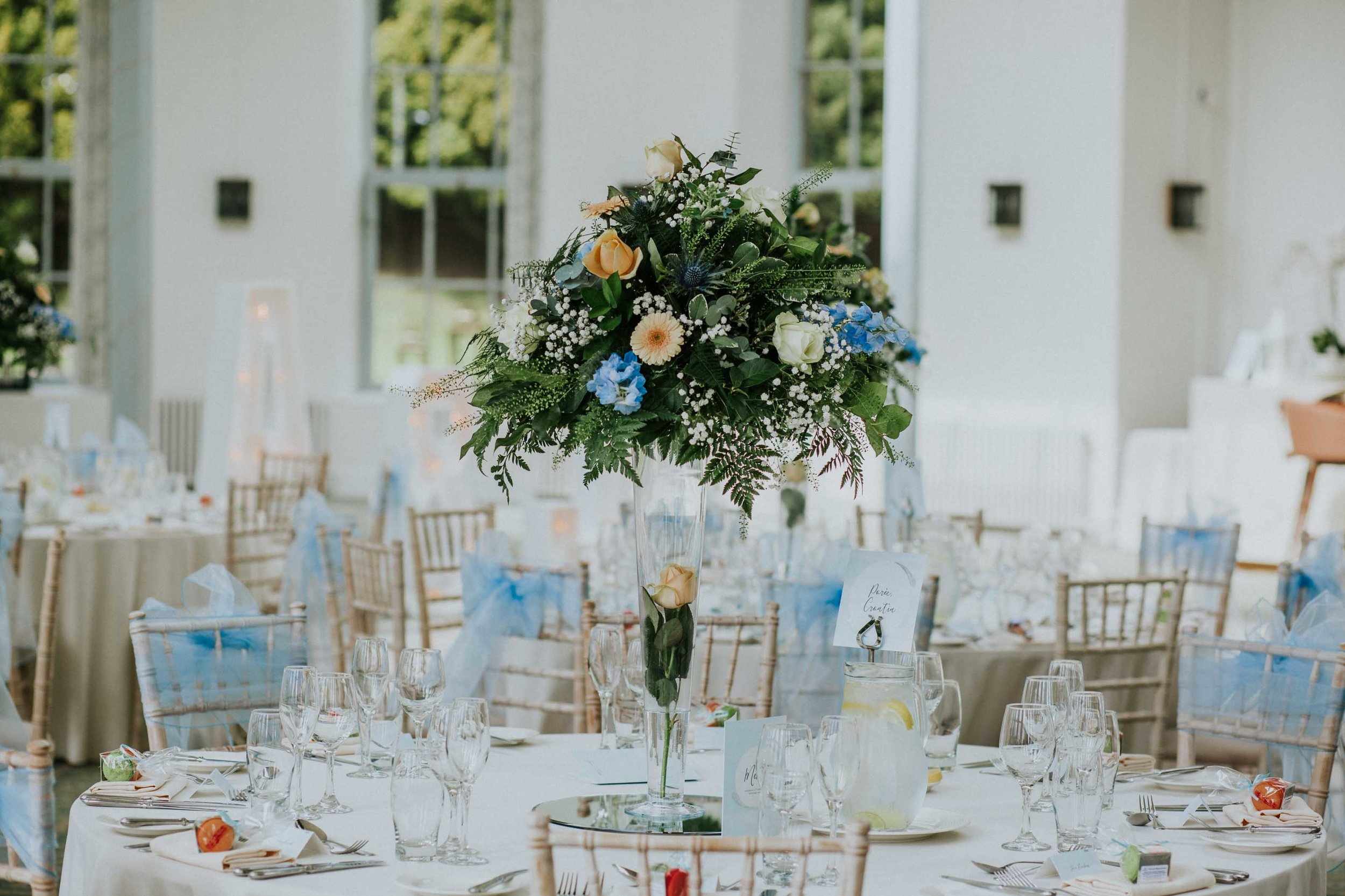 Wynyard Hall Wedding (24).jpg