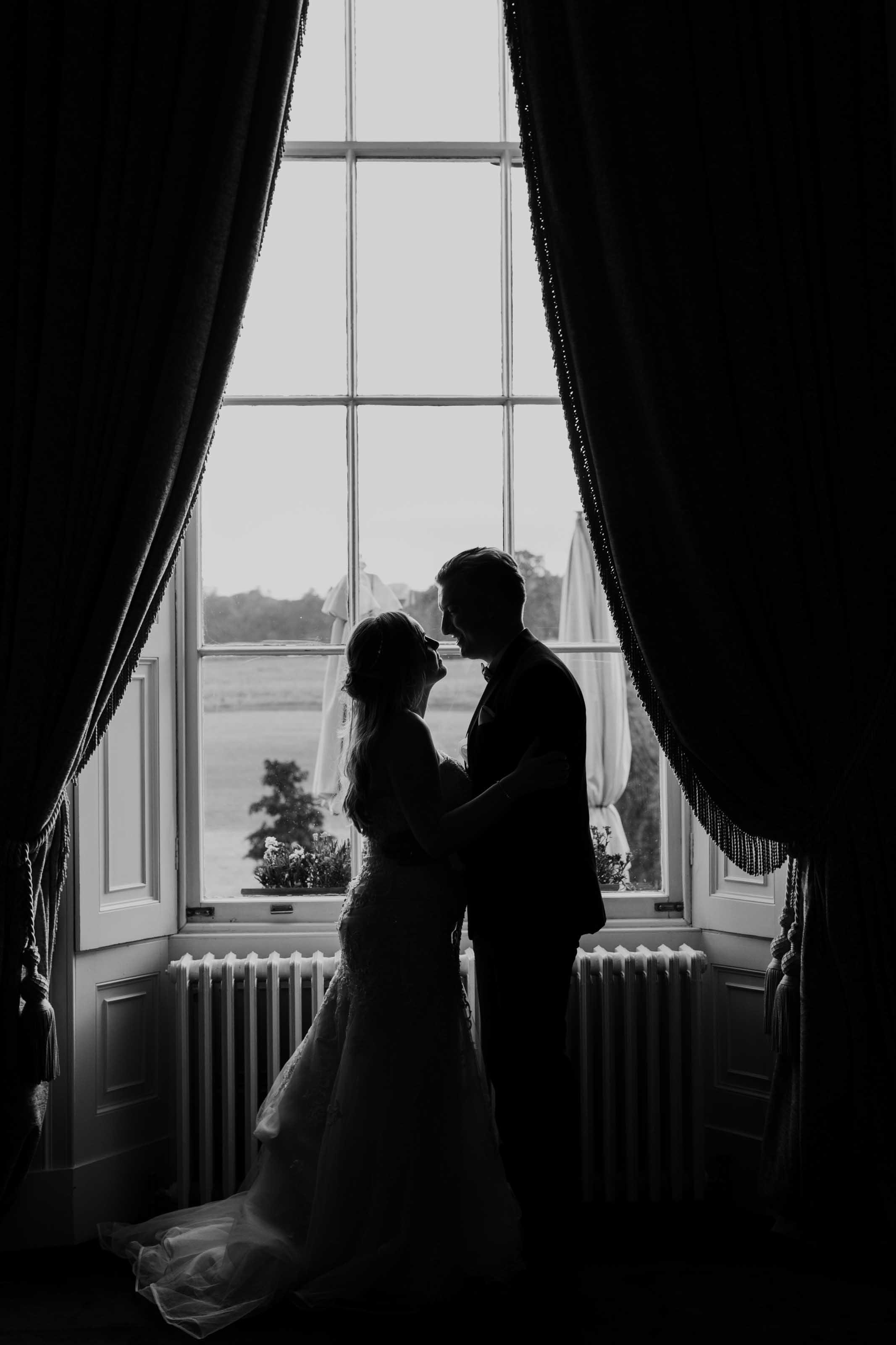 Wynyard Hall Wedding (26).jpg