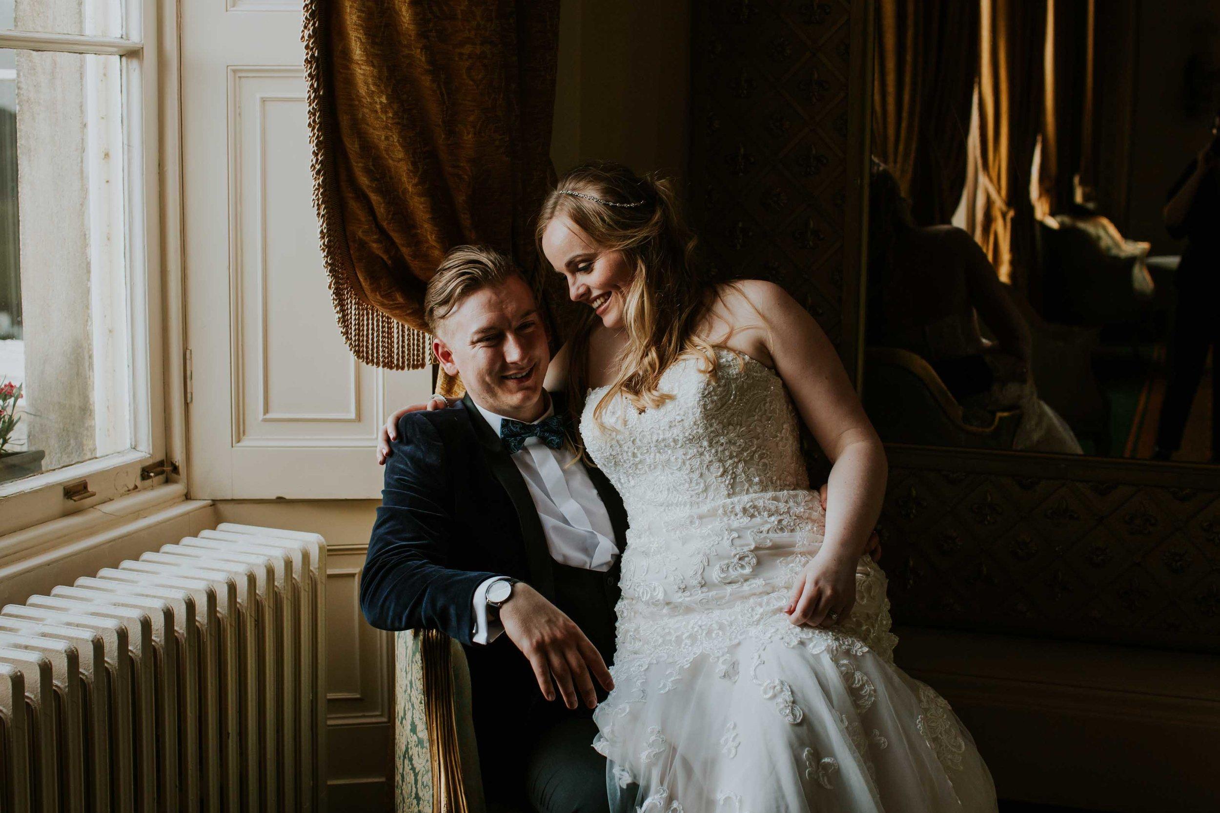 Wynyard Hall Wedding (27).jpg