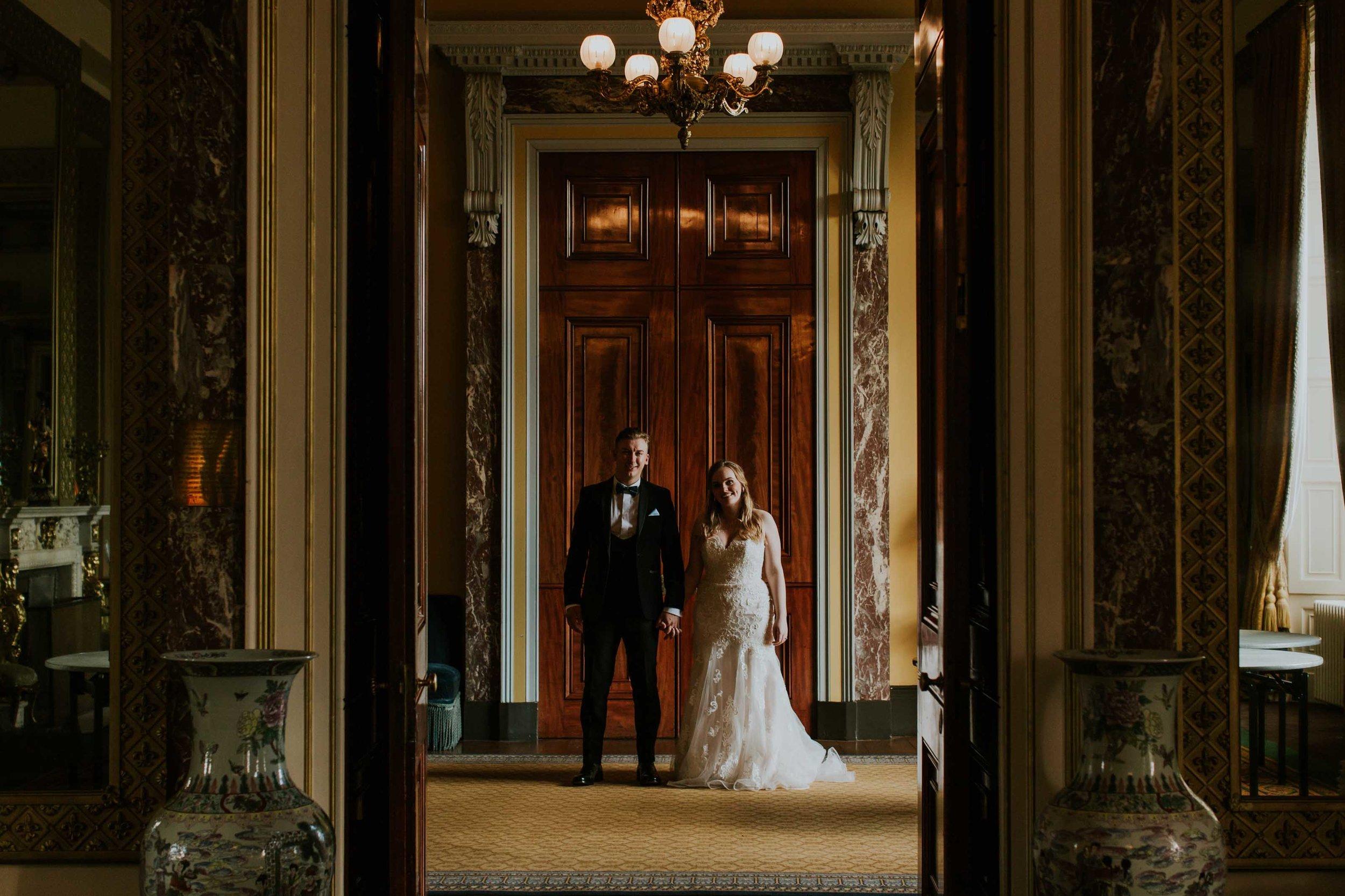 Wynyard Hall Wedding (28).jpg