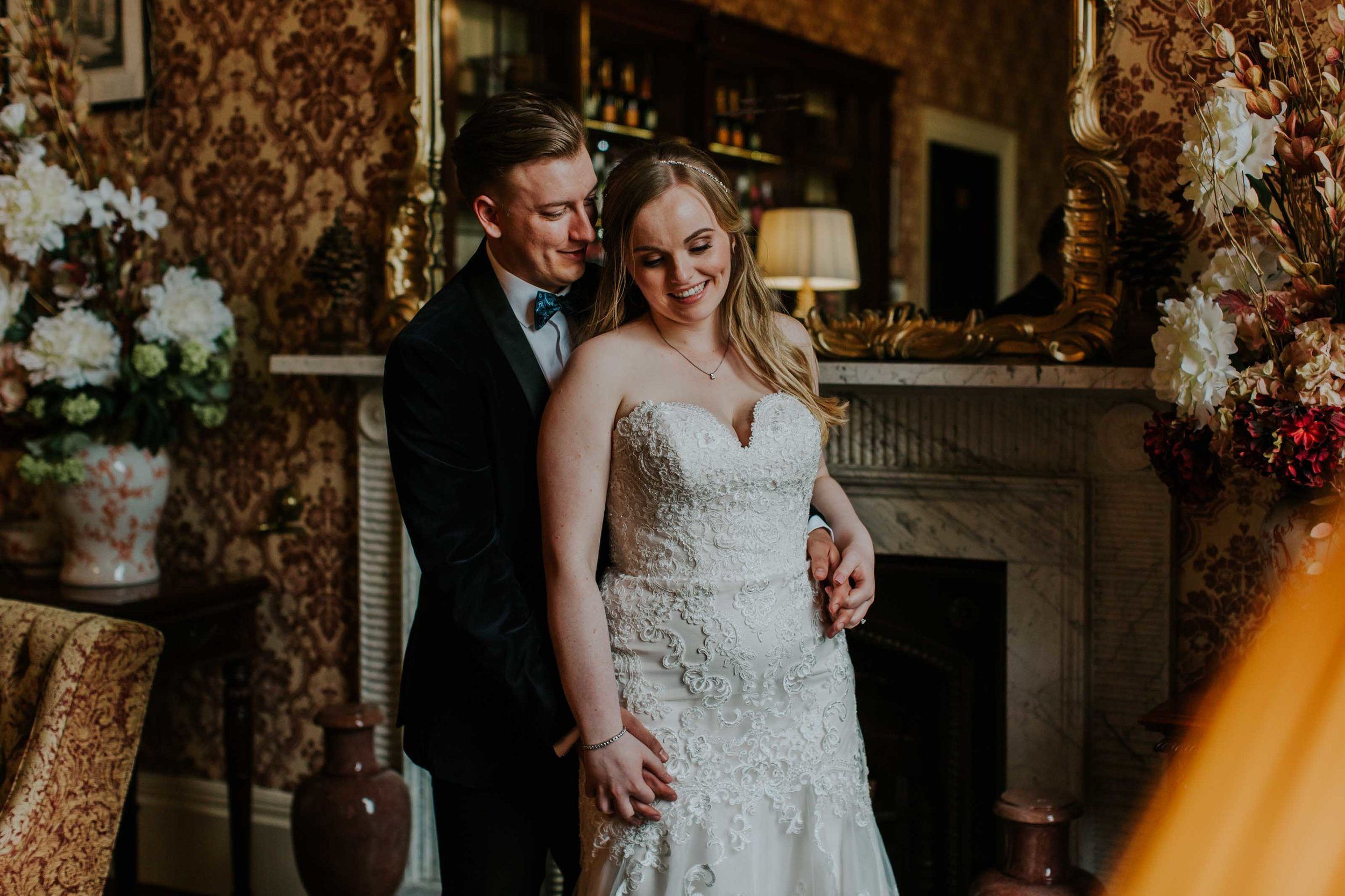 Wynyard Hall Wedding (29).jpg