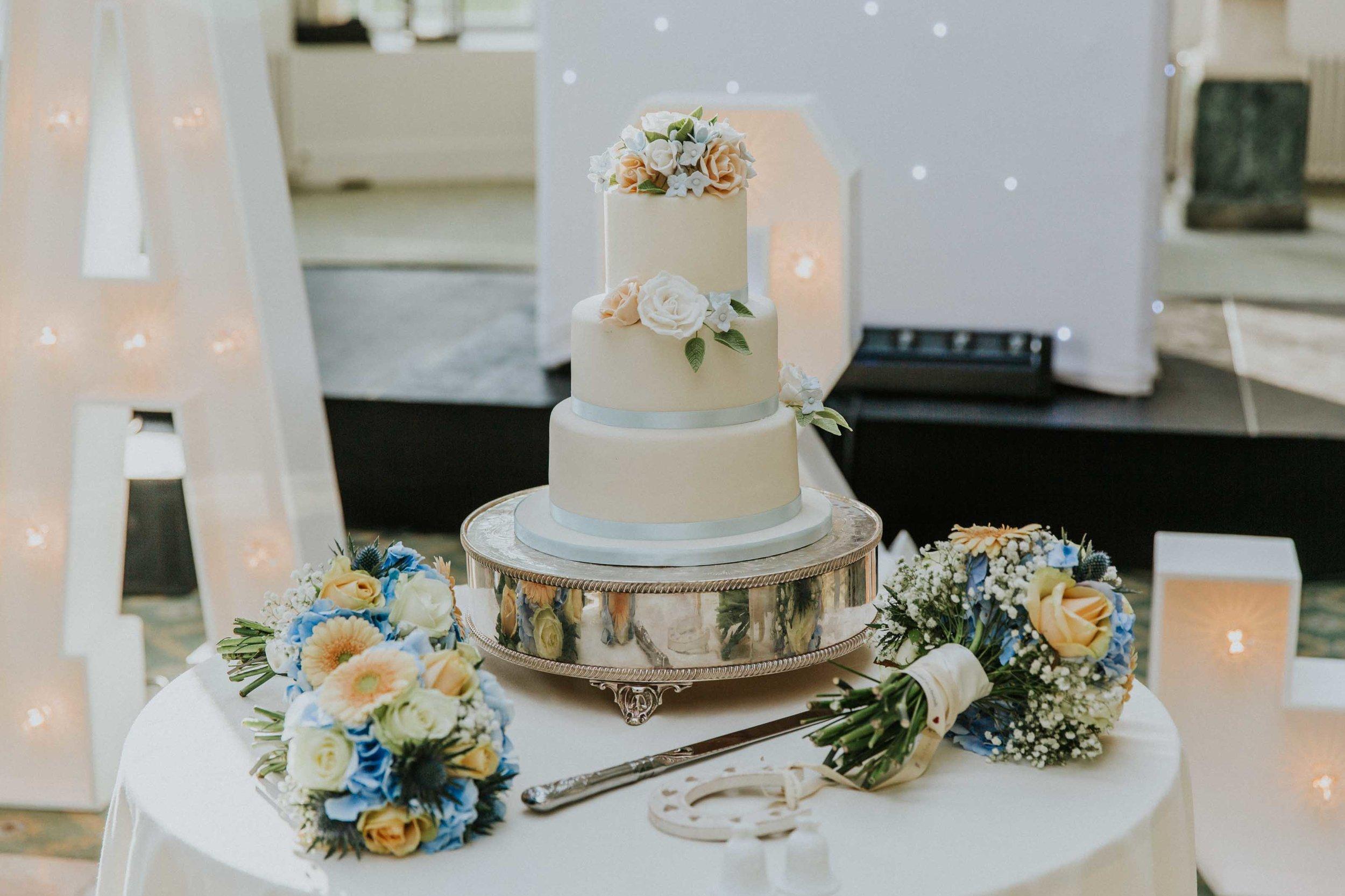 Wynyard Hall Wedding (30).jpg
