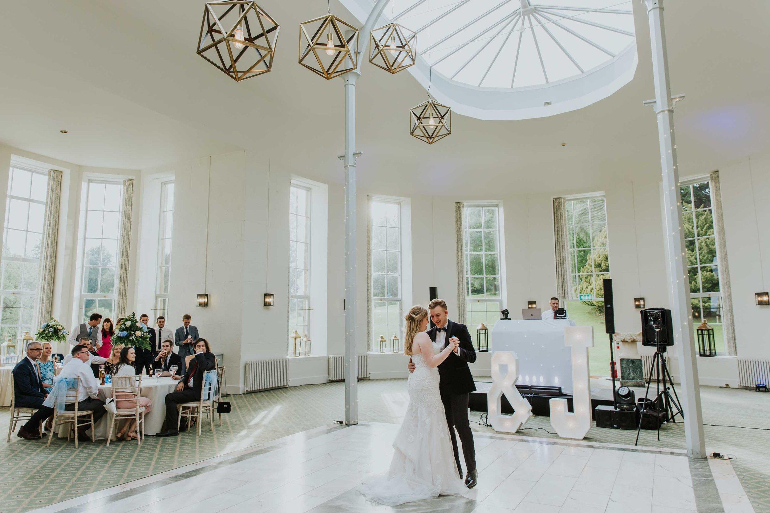 Wynyard Hall Wedding (31).jpg