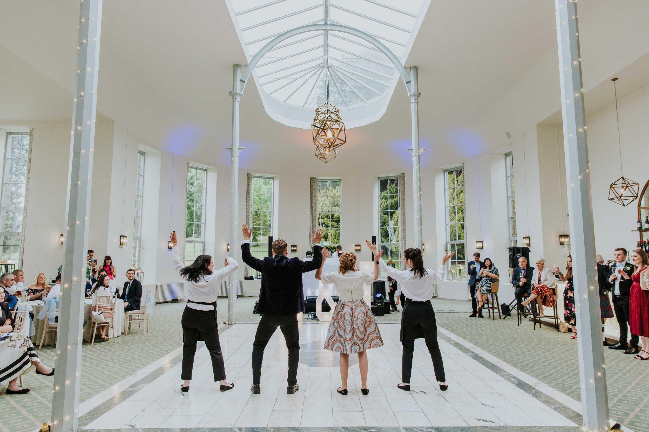 Wynyard Hall Wedding (32).jpg