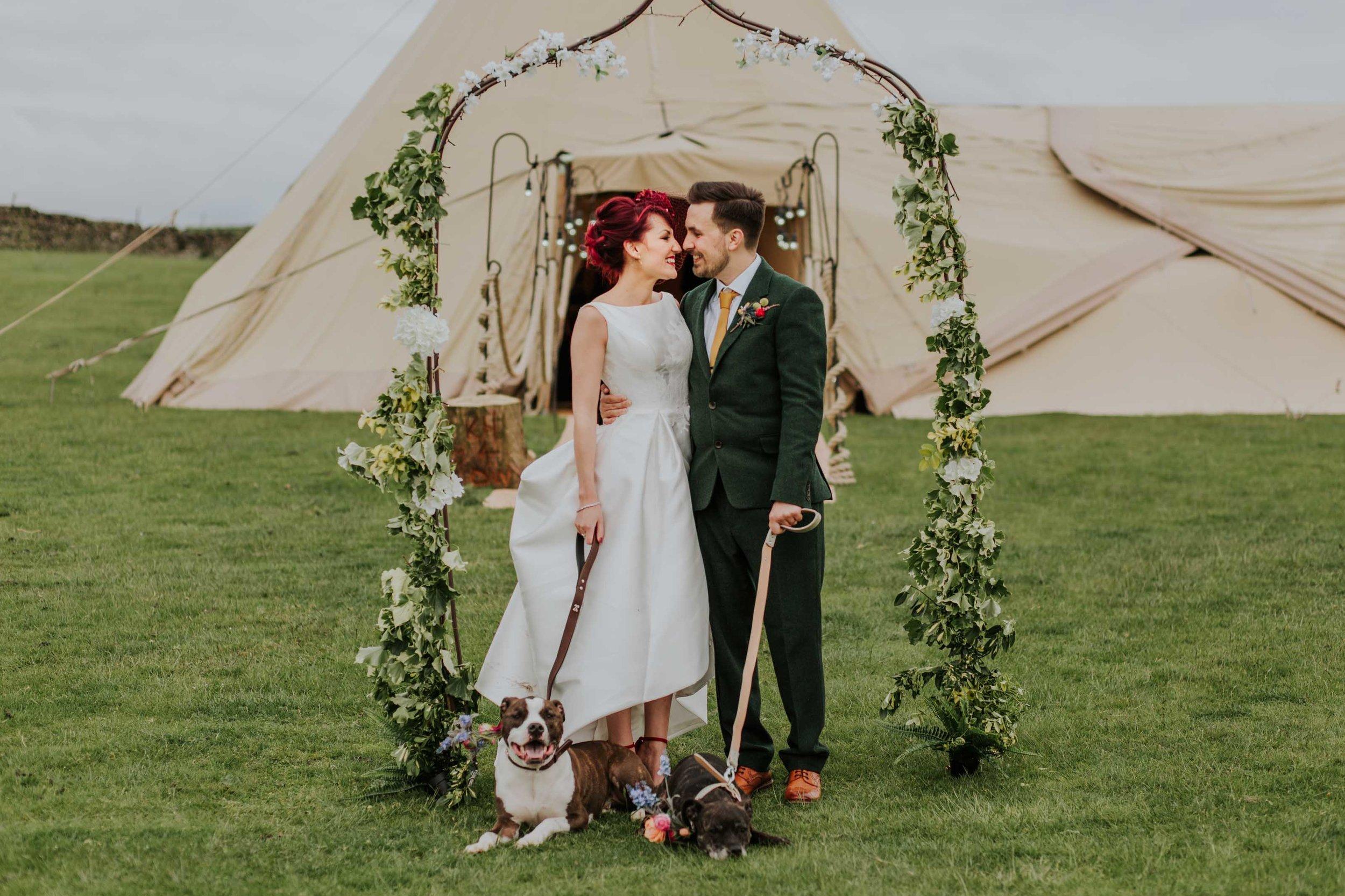 teepee wedding Lancashire (34).jpg