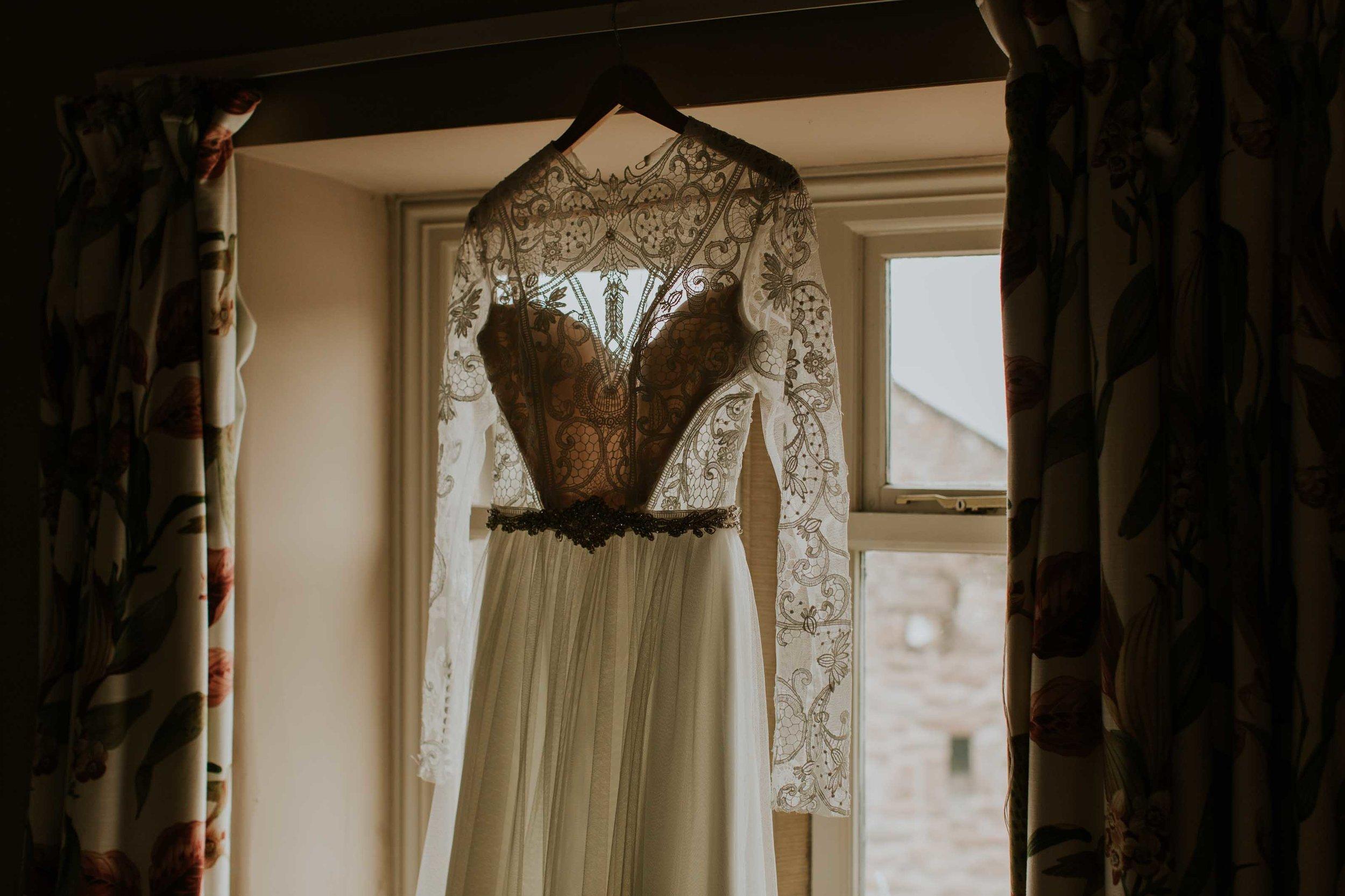 Browsholme Hall and Tithe Barn Wedding (1).jpg